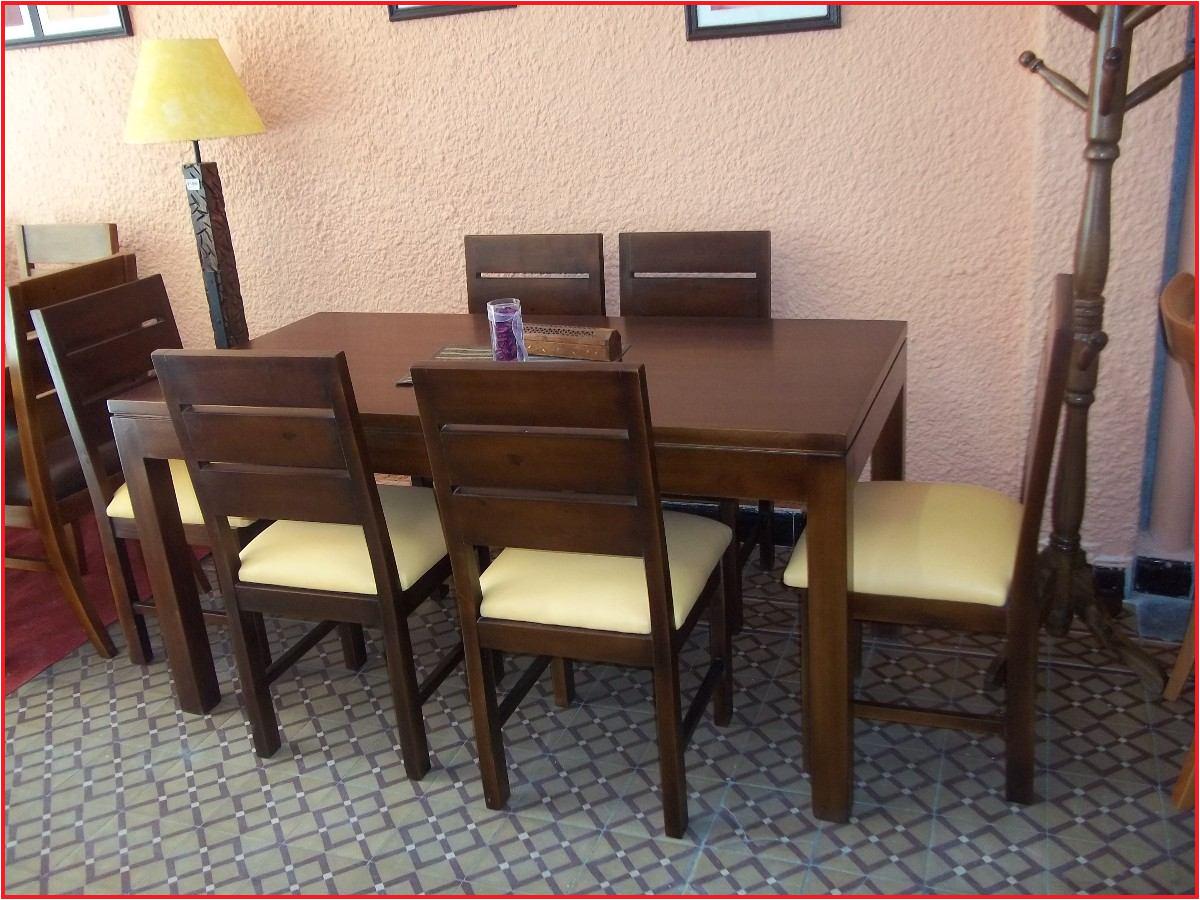 encantador mesa comedor 6 sillas coleccia n de comedor estilo