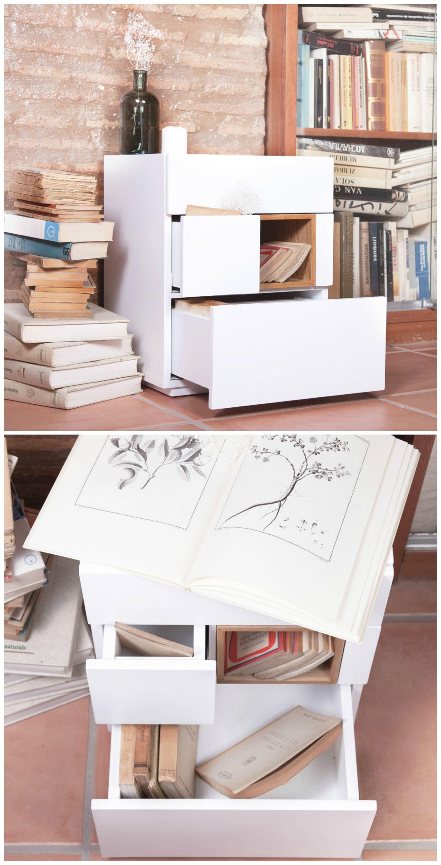 magnifico mueble aparador salon en simpatico cajonera minimalista mesita de disec2b1o mueble de disec2b1o mueble planificacion para mueble aparador salon jpg