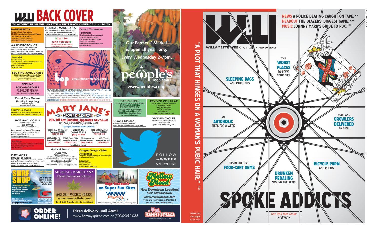 39 23 willamette week april 10 2013 by willamette week newspaper issuu