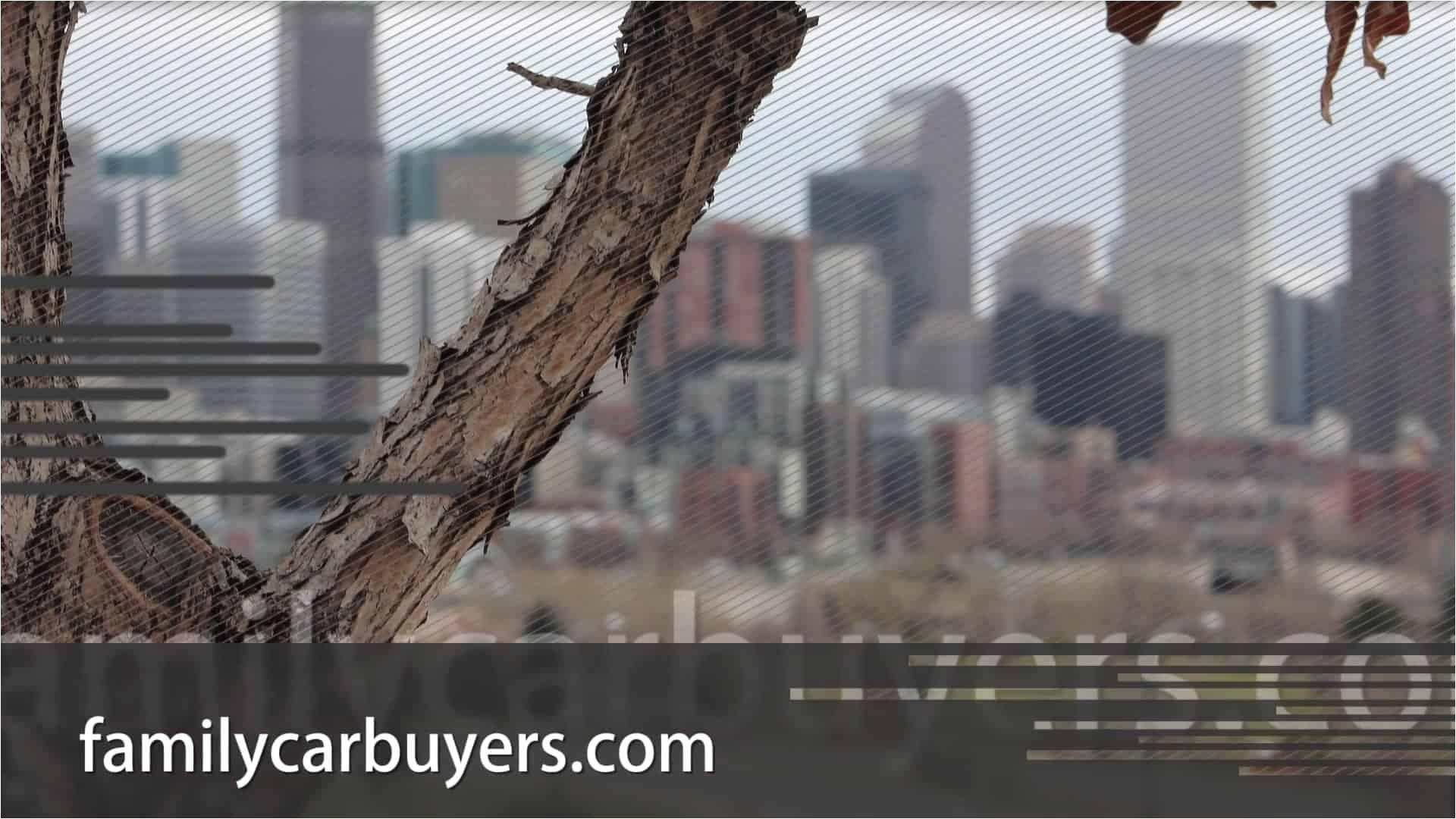denver family car buyers video 1 thumbnail jpg
