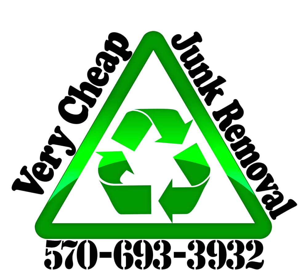 very cheap junk removal junk removal hauling 36 atherton ave wyoming pa phone number yelp
