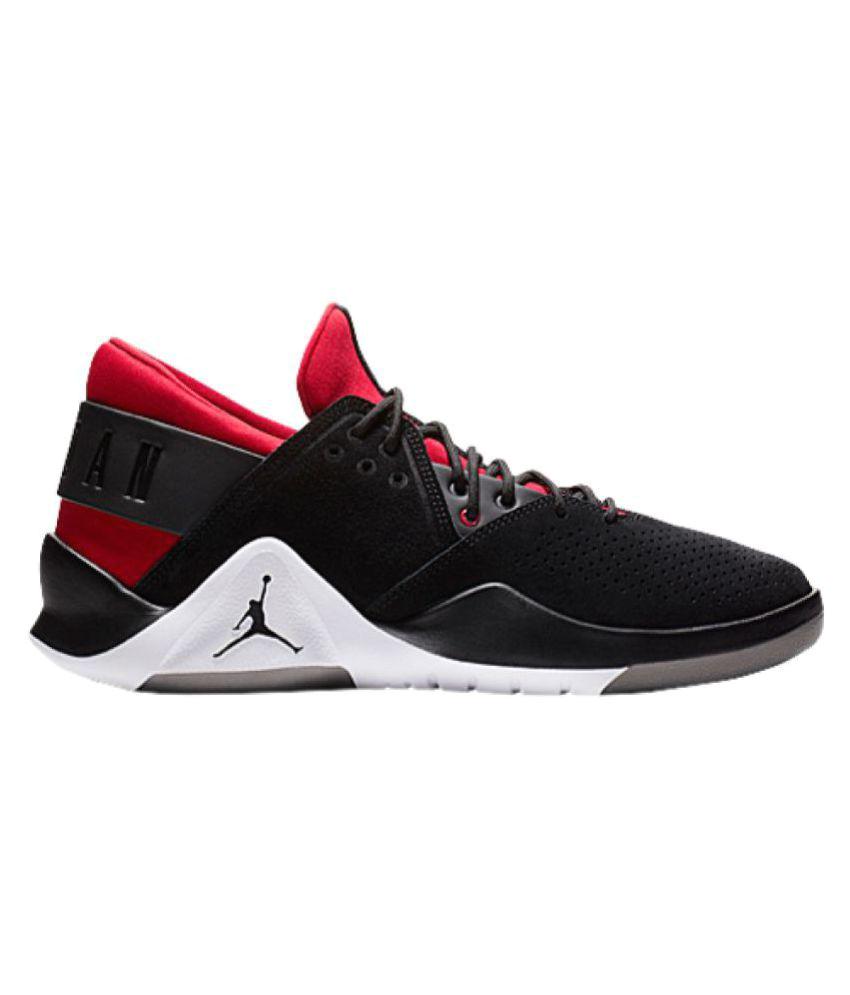 K Jordan Online Payment Jordan Black Basketball Shoes Buy Jordan Black Basketball Shoes
