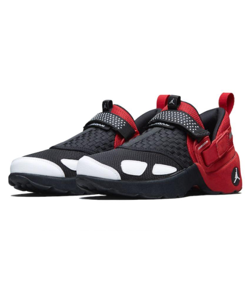jordan trunner lx black training shoes jordan trunner lx black training shoes