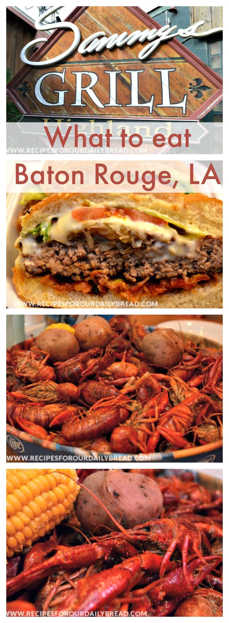 K Street Grill Baton Rouge 133 Best Amerika Reisen Images On Pinterest Adventure Beaches and