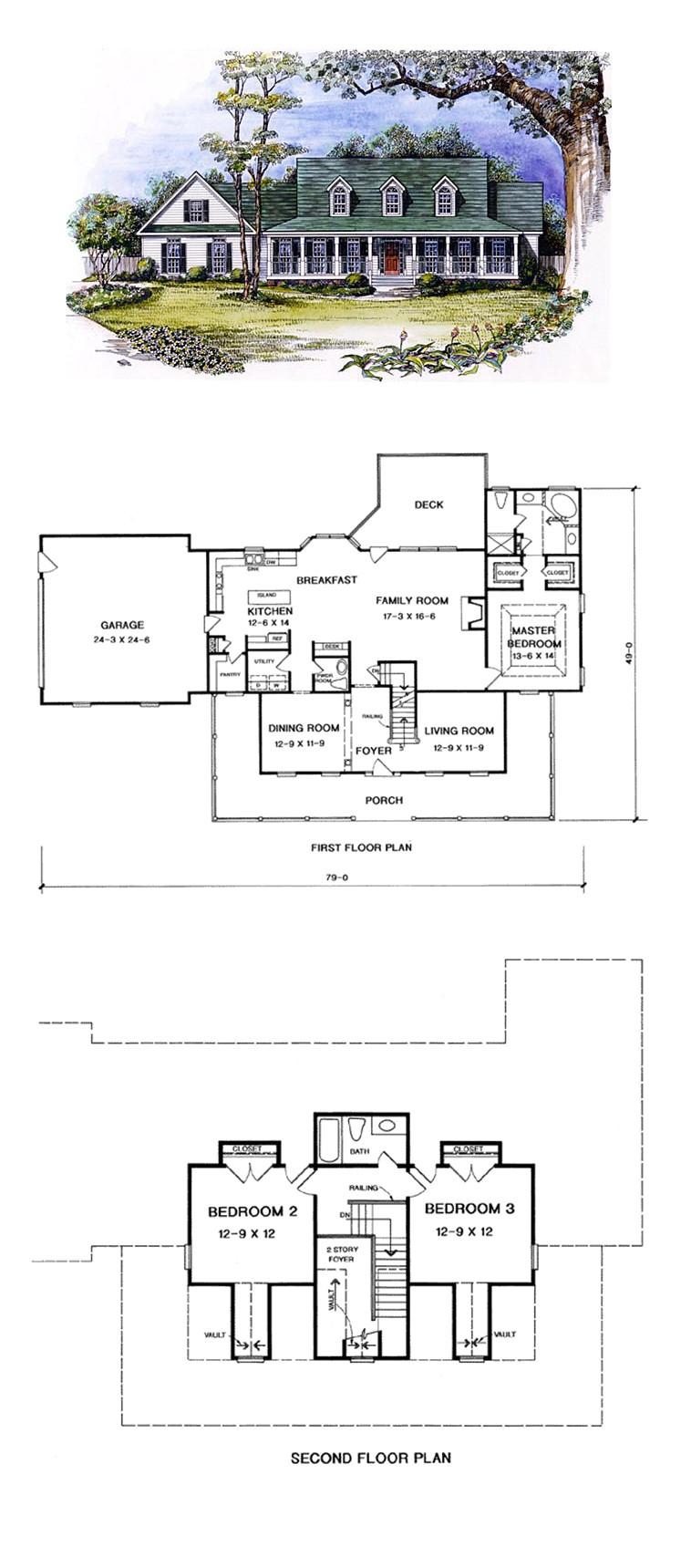 karsten homes floor plans beautiful sunshine mobile homes floor plans pole barn home floor plans of
