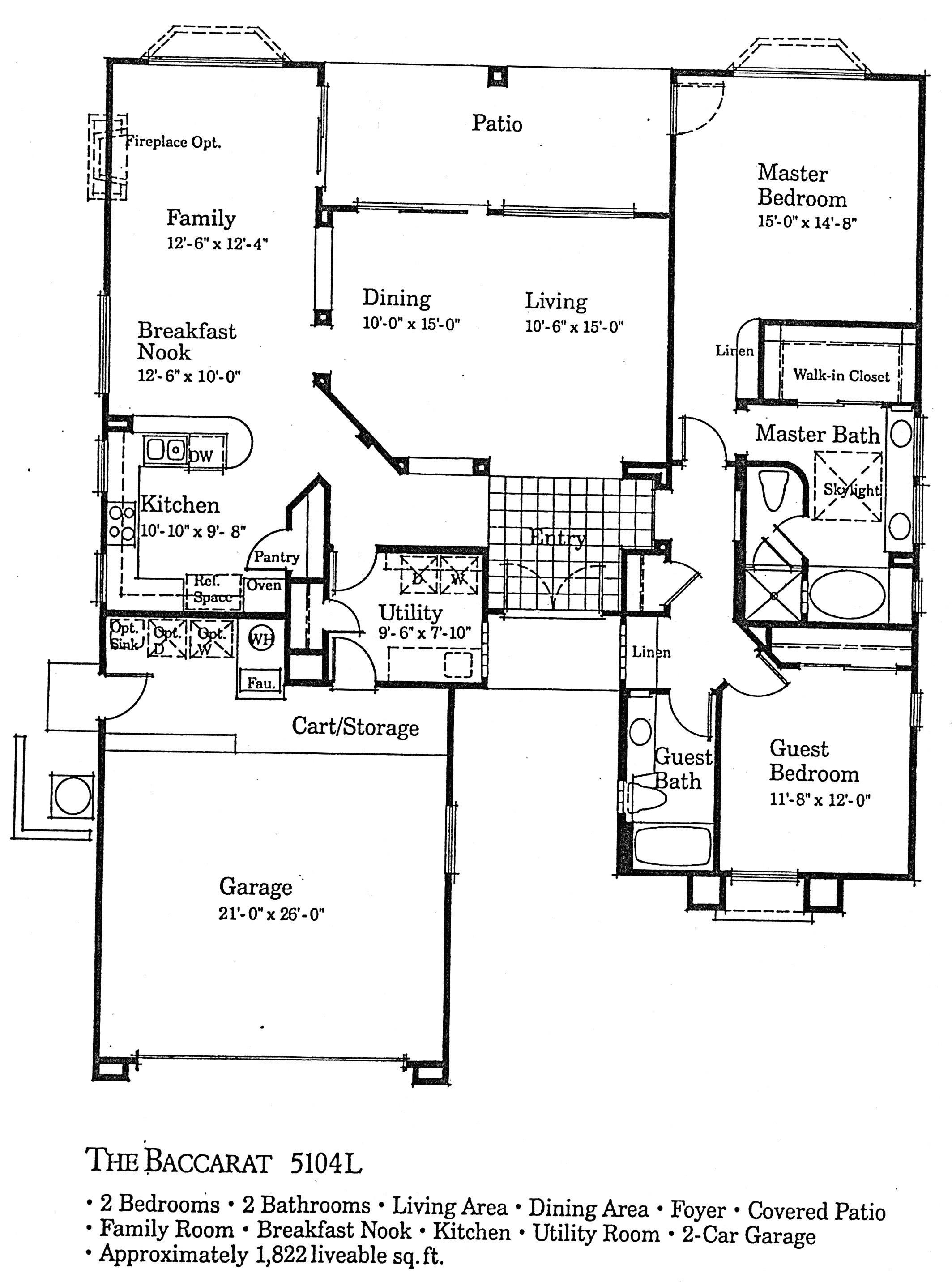 karsten homes floor plans awesome house plans for modular homes bibserver of karsten homes floor plans