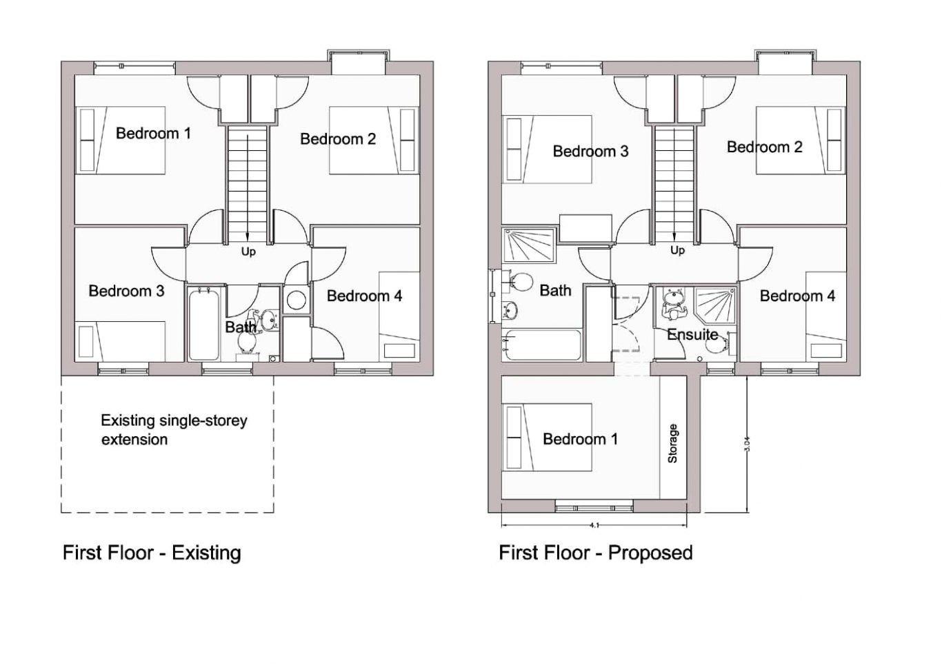 karsten homes floor plans awesome free floor plan best inspirational floor plan free home house of