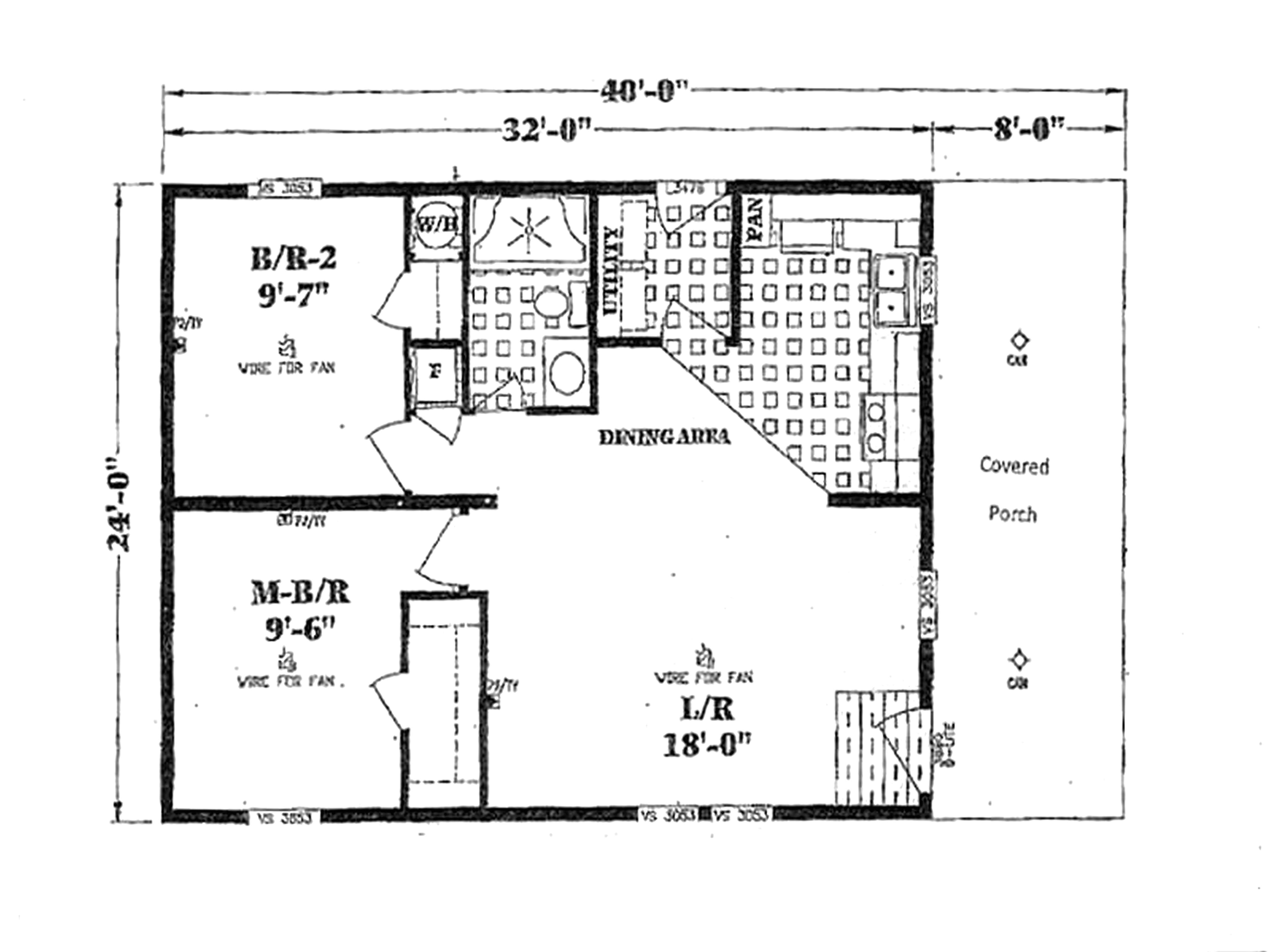 karsten homes floor plans lovely karsten homes floor plans awesome dome homes floor plans beautiful of