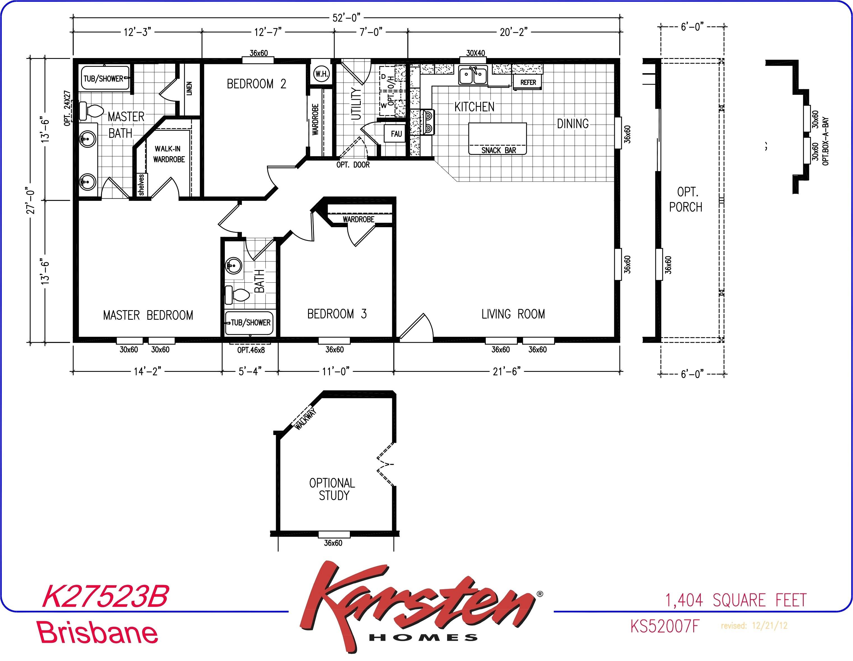 karsten homes floor plans dome homes floor plans best 48 luxury
