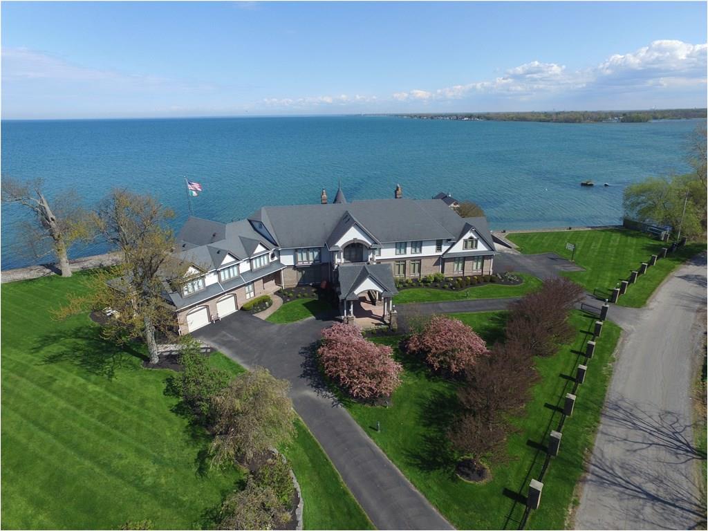 Keuka Lake Real Estate Century 21 Waterfront