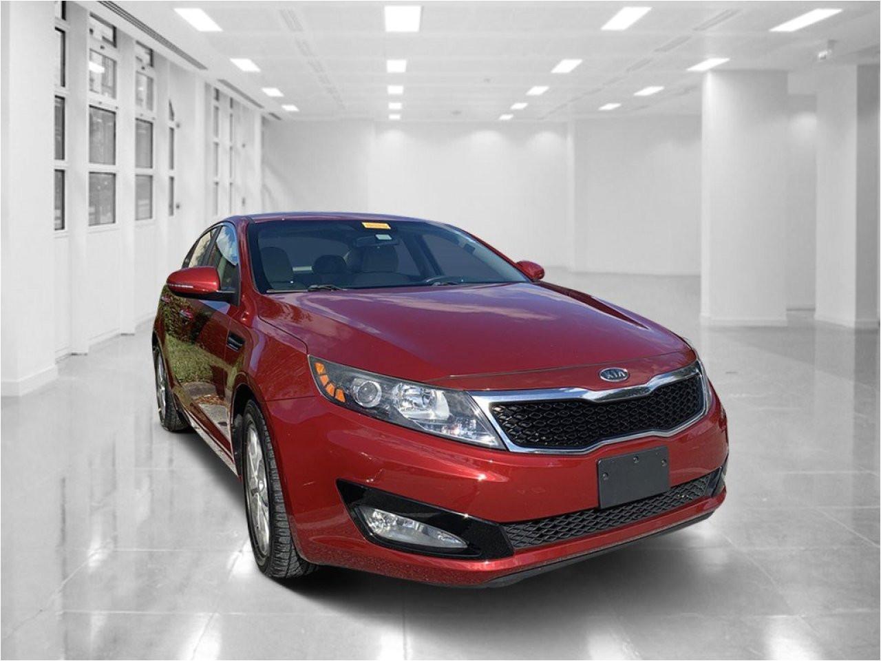 Kia Dealer In north Port Florida 2012 Kia Optima Lx 5xxgm4a74cg063126 orlando Kia north Longwood Fl