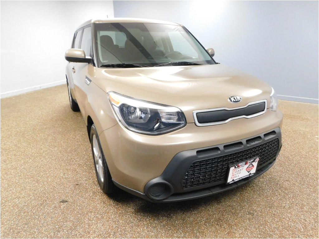 2015 kia soul 5dr wagon manual 18190367 4
