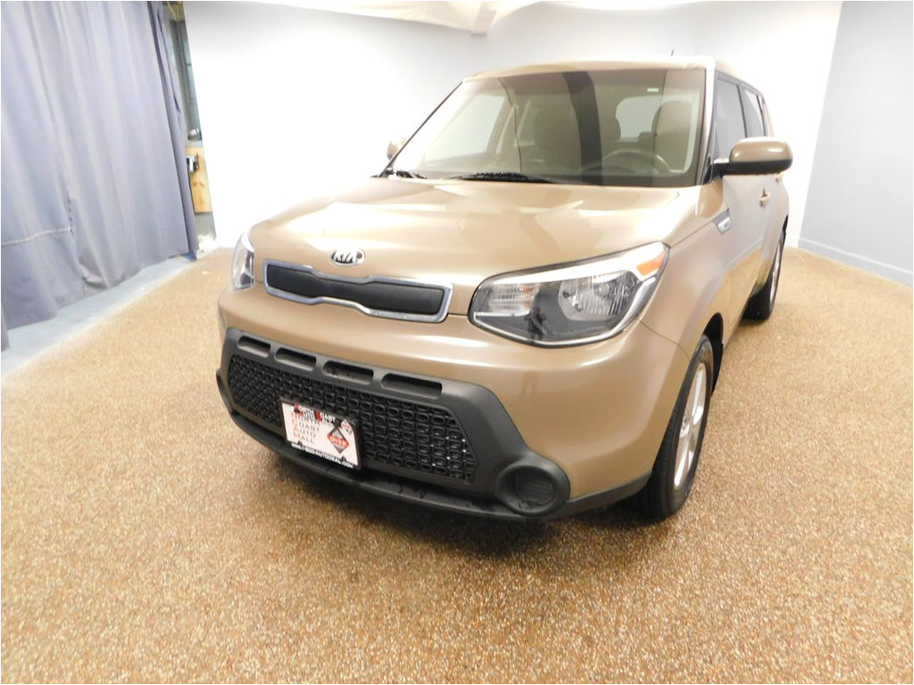 2015 kia soul 5dr wagon manual 18190367 1