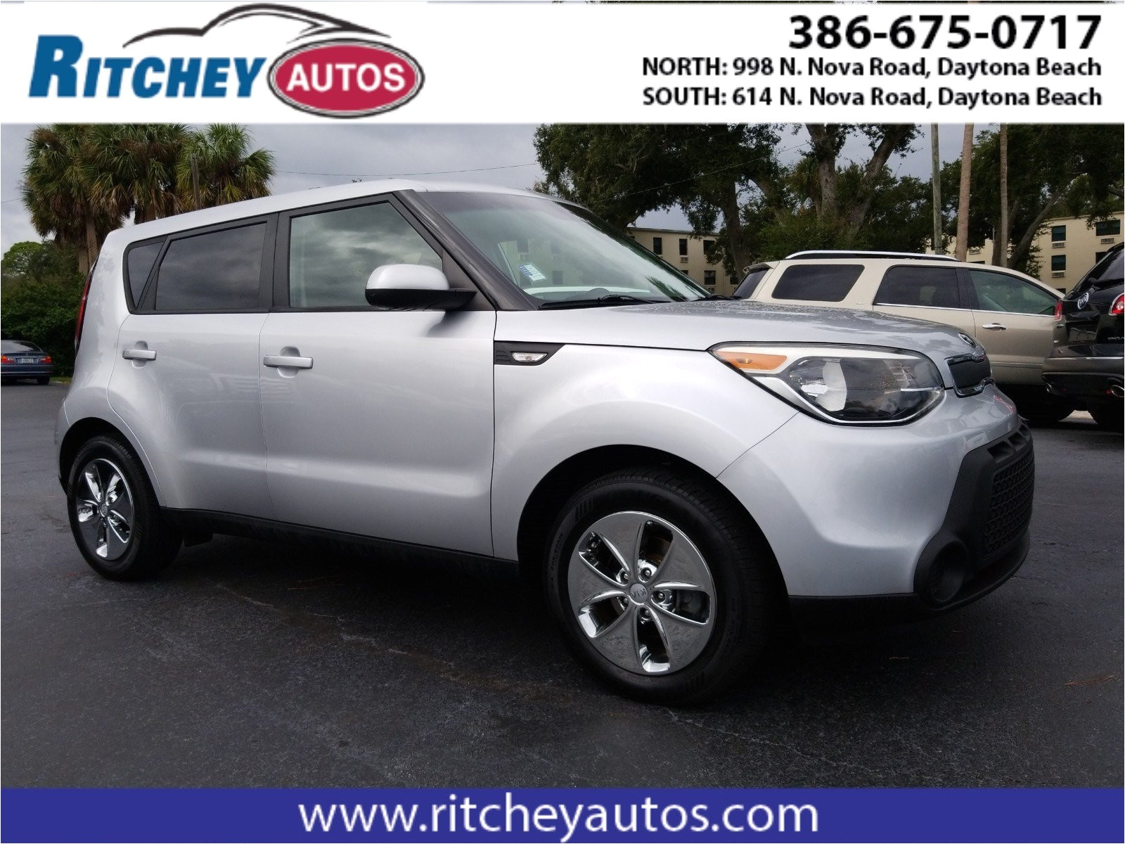 used vehicles between 1 001 and 10 000 for sale in daytona beach fl ritchey autos