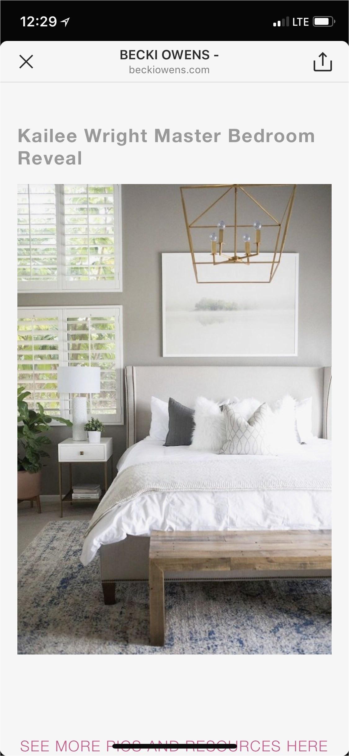 Kimbrell S Furniture Charlotte Nc Marble Bedroom Set Marble Top Dresser  Bedroom Set Best Of King