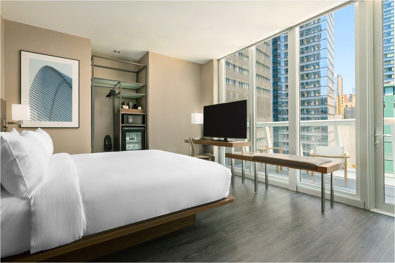 ac hotel by marriott new york times square ab 113 1i 3i 4i i bewertungen fotos preisvergleich new york city tripadvisor