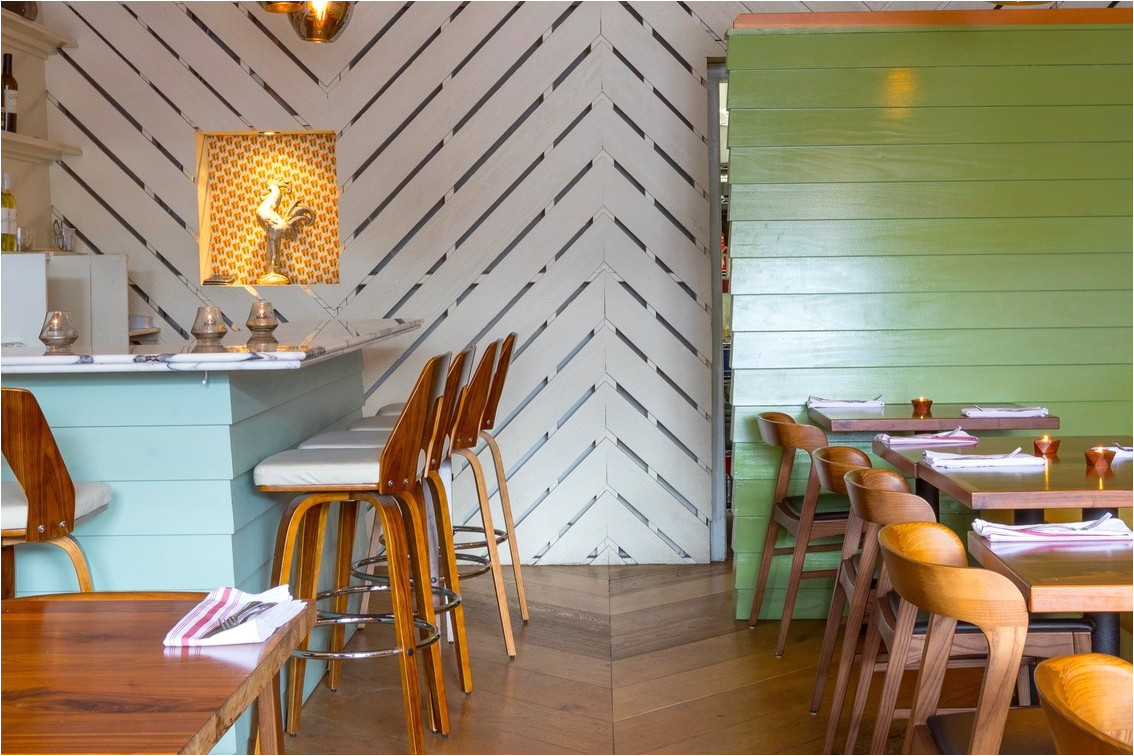 where to brunch in west hollywood west hollywood los angeles the infatuation