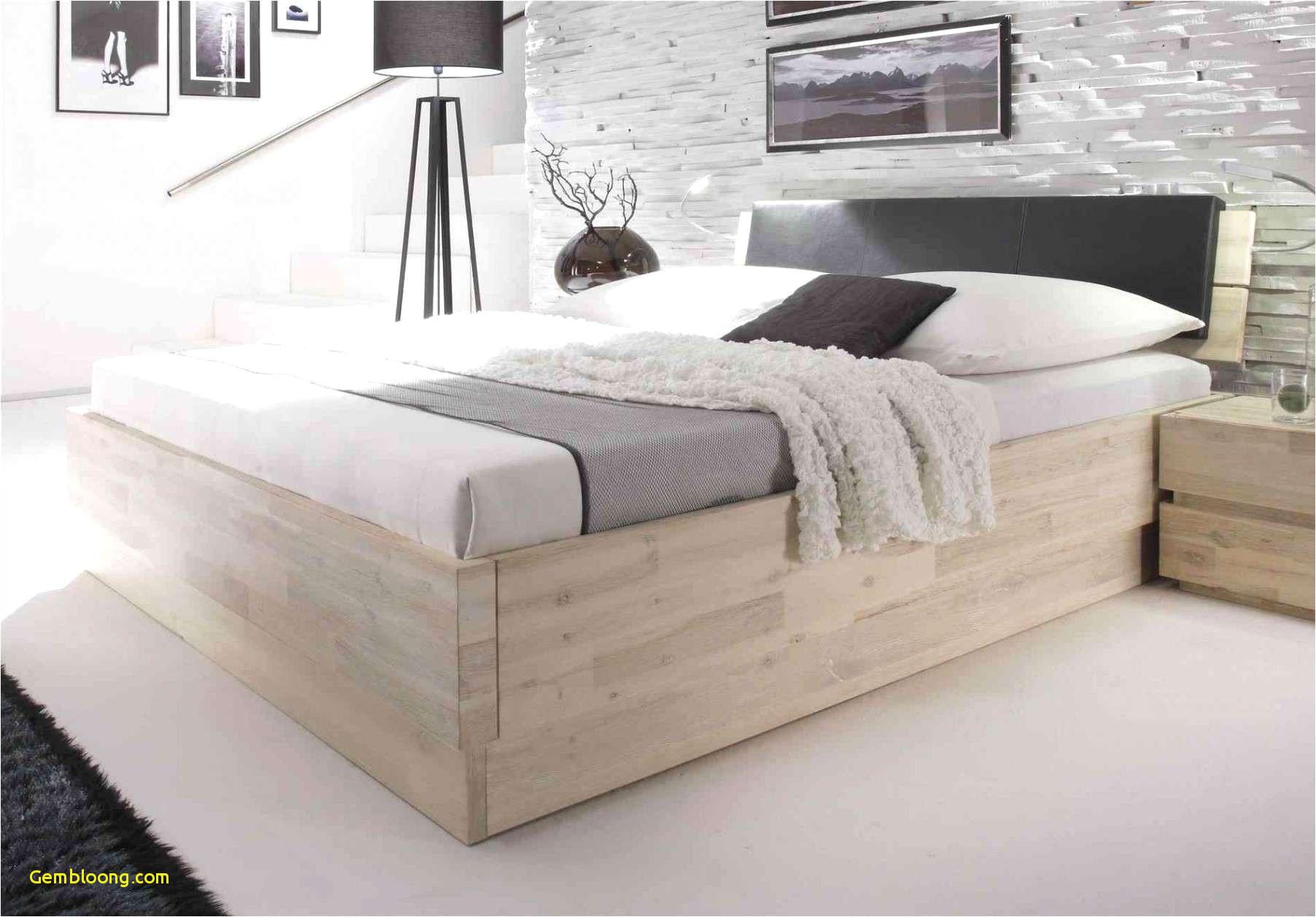 bed rails for babies lovely doppelbett klappbar frisch 120 cm bett elegant hohere betten 0d 20 lovely king size bed in cm