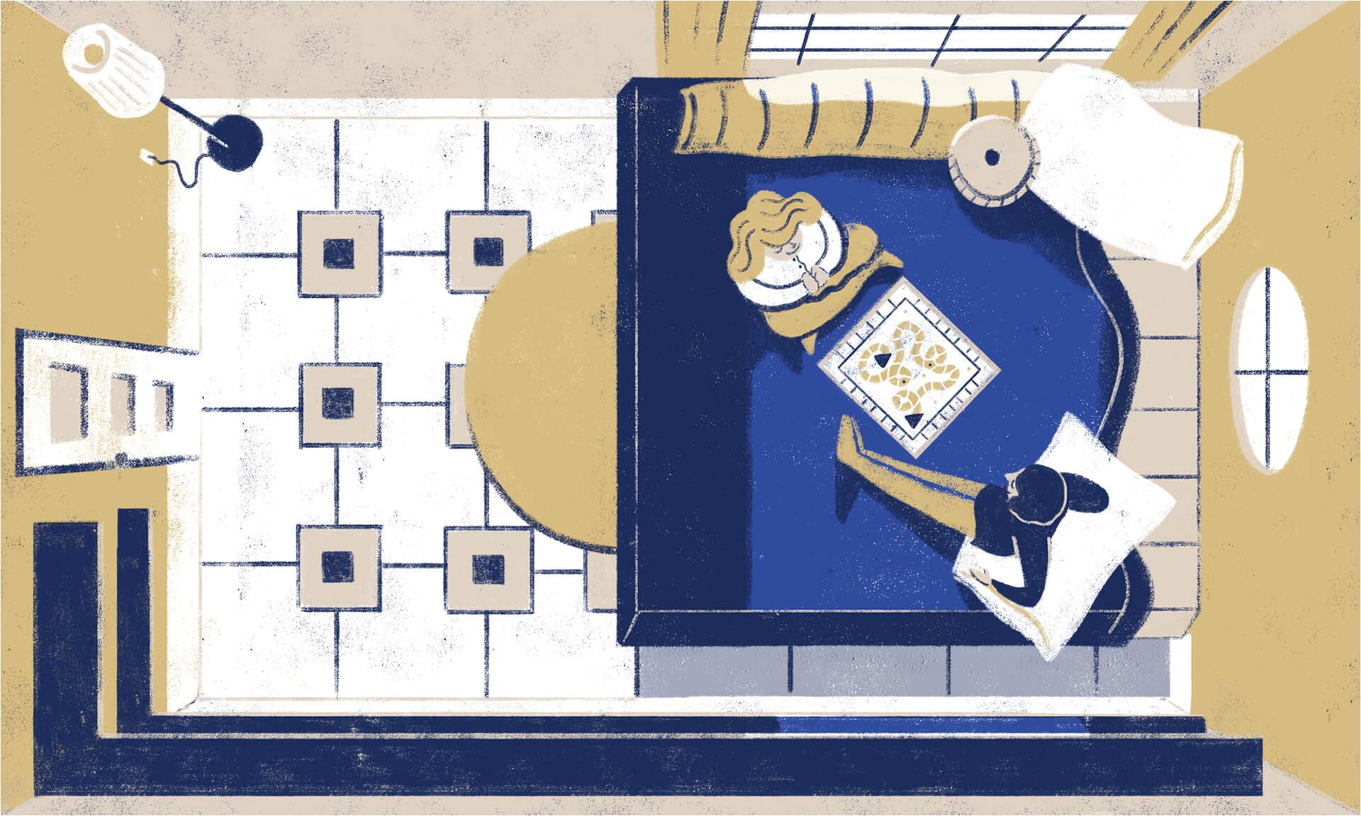 dreamcloud mattress guide king