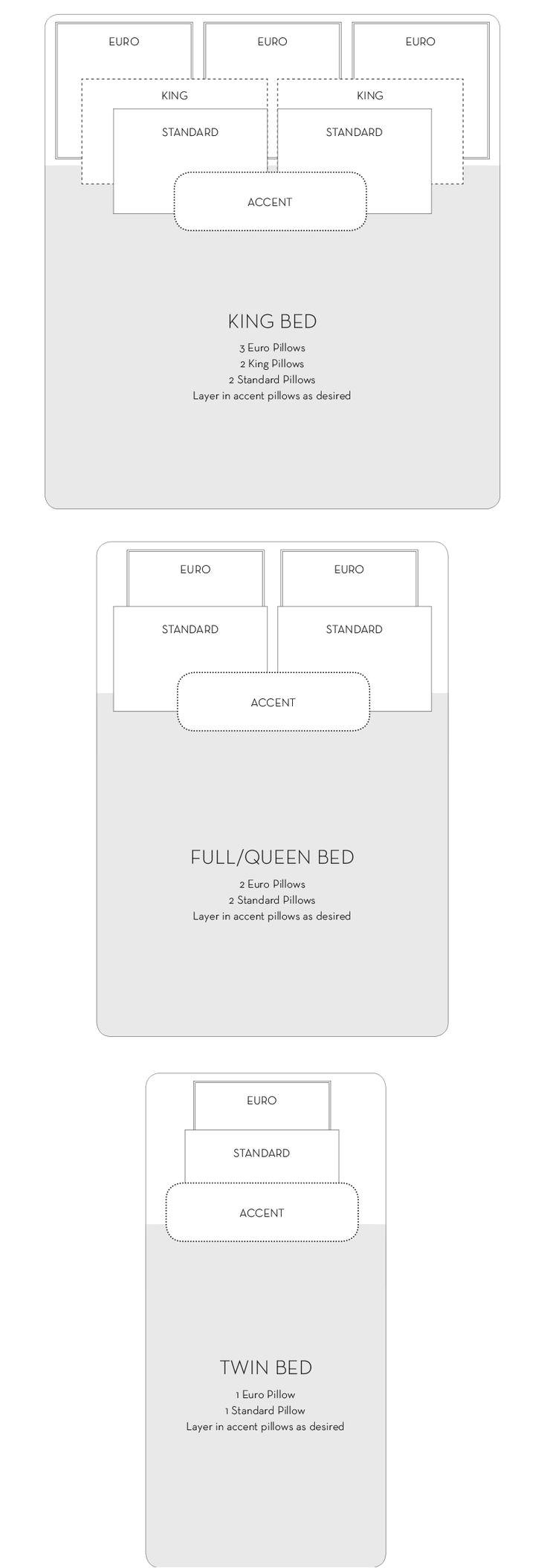 bedding atticus eastern king platform living spaces dimensions best size ideas bedroom decorating sleep number feet