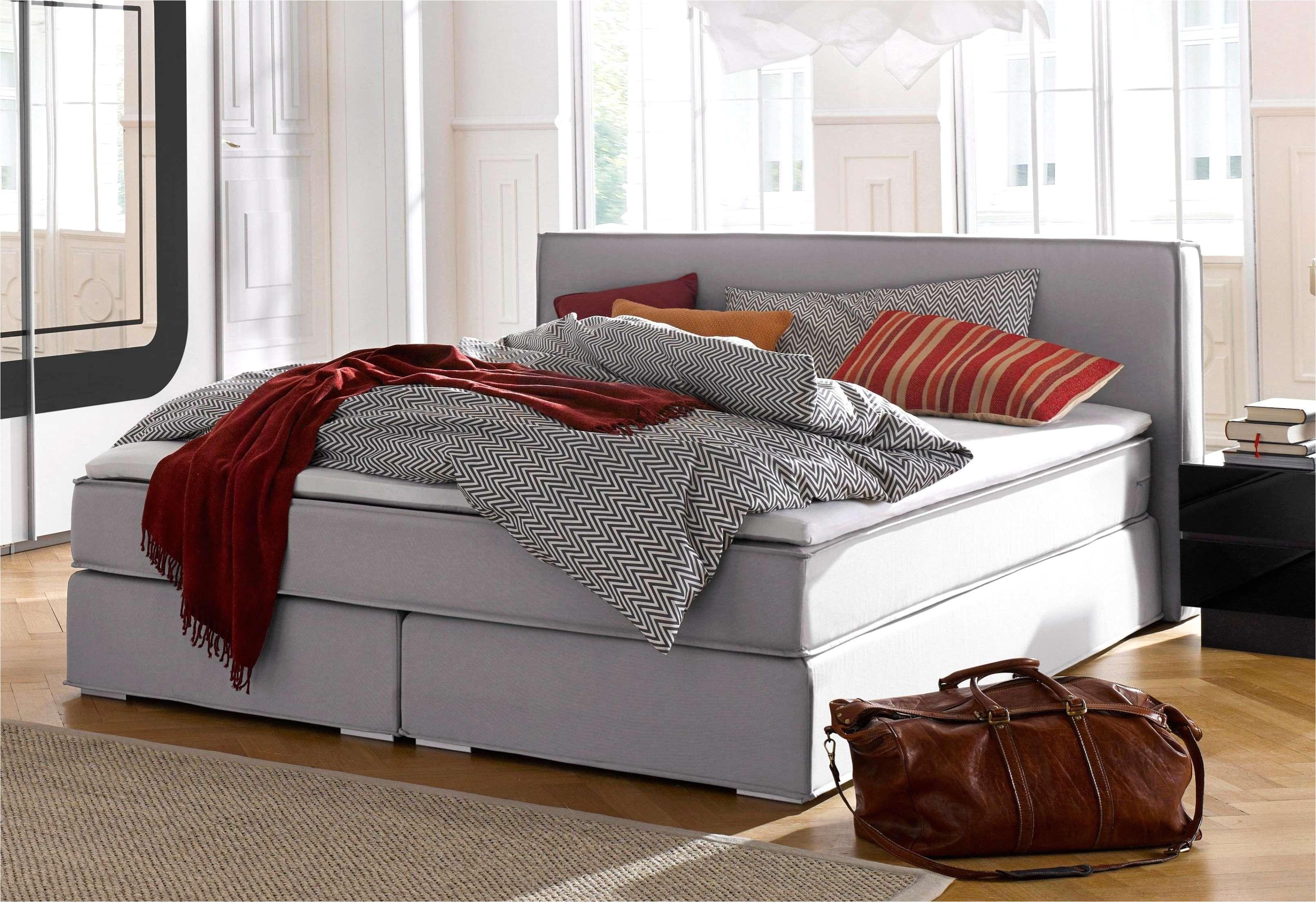 bed sheet sizes fresh polsterbett 100 200 mit bettkasten bestevon hohere betten 0d 27 27 inspirational bed sheet sizes from king size vs queen