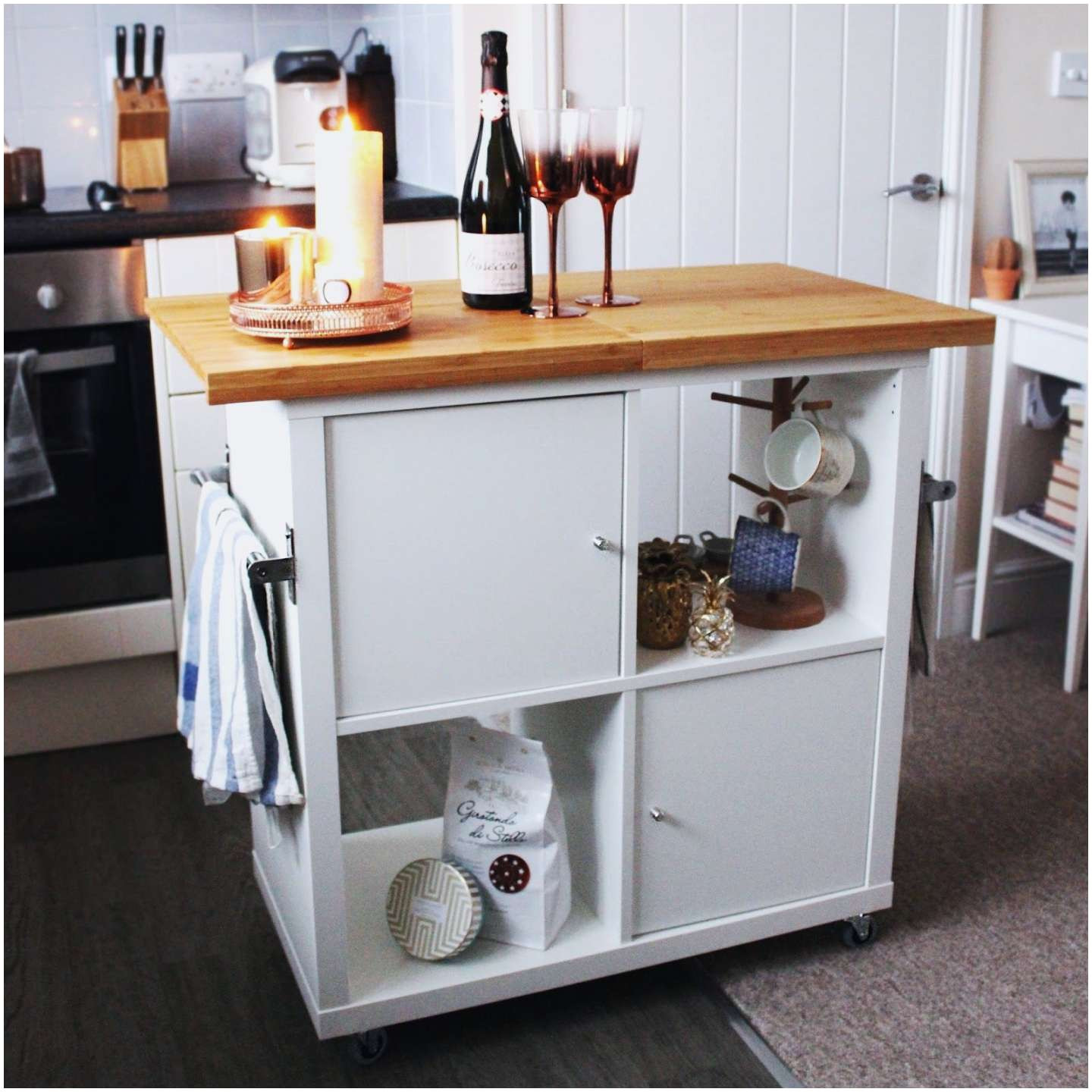 unique portable island ikea stenstorp ikea 0d kitchen island decoration pour option ikea planner cuisine