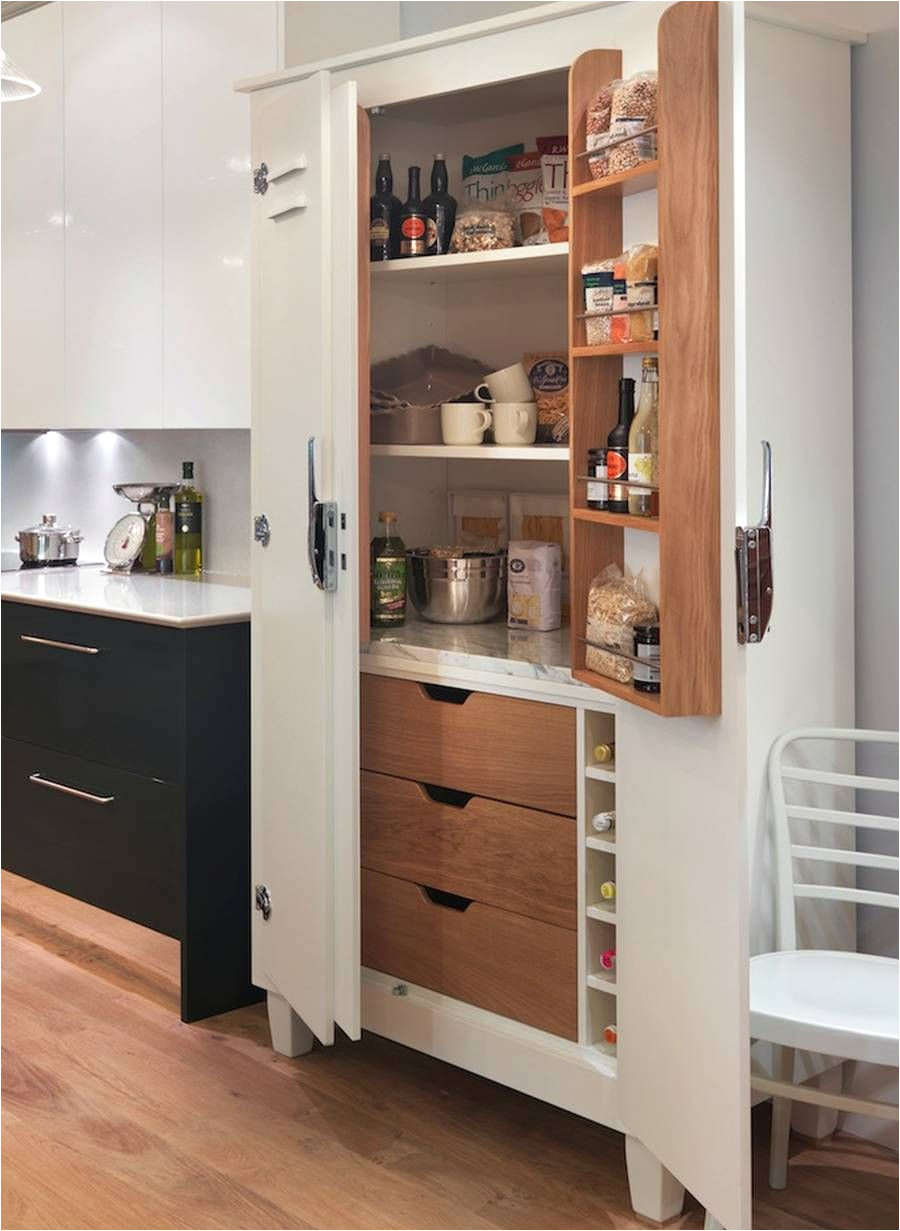 free standing kitchen cabinets is a characterful and also practical addition to any house specifically one with a typical design tag free standing
