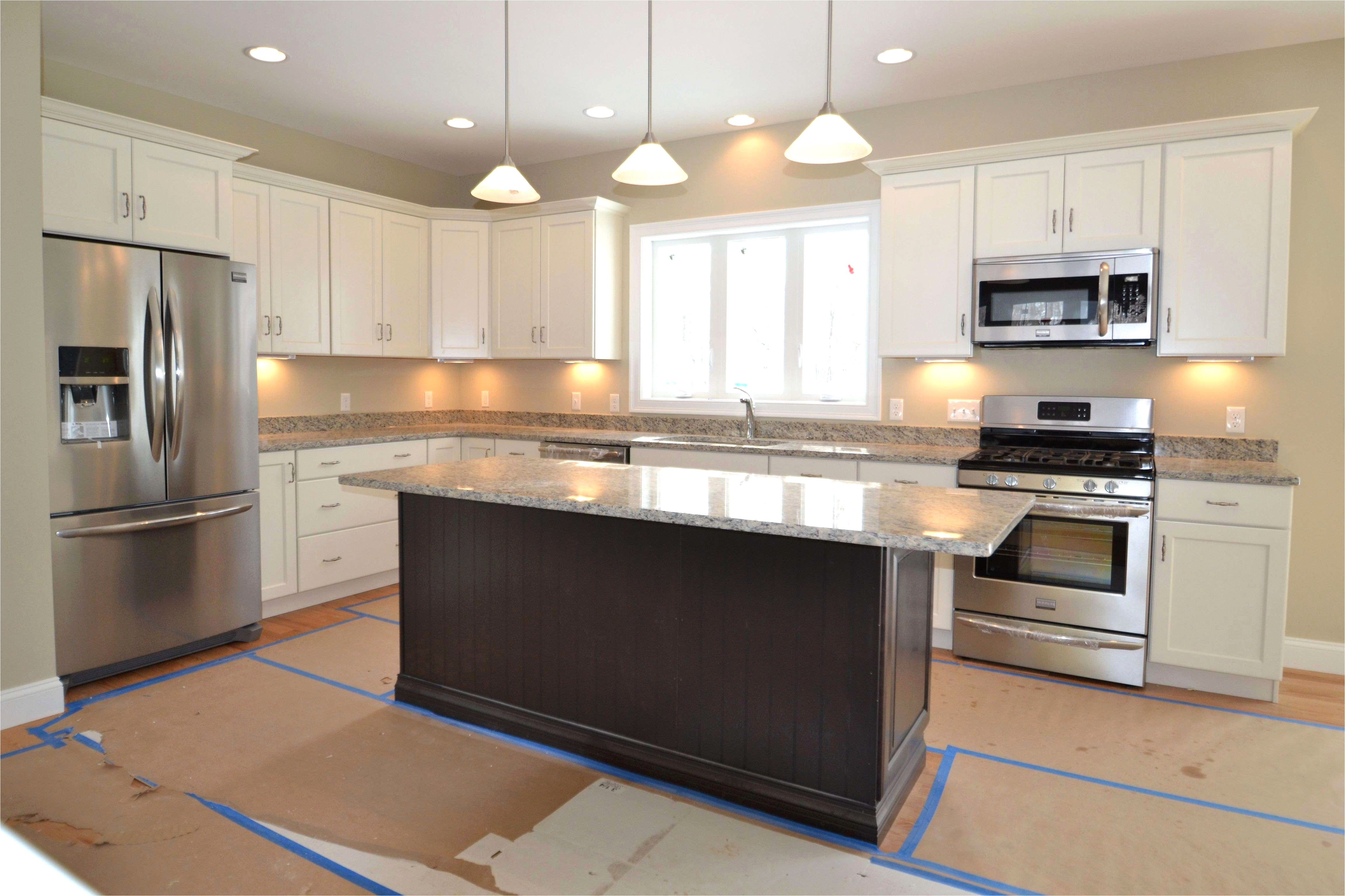 kitchen design inspiration fresh exclusive kitchen designs alluring kitchen cabinet 0d bright lights