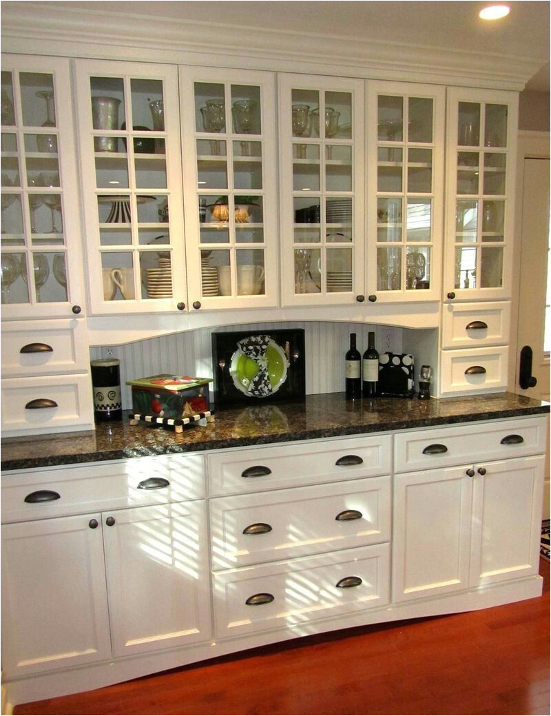 coffee amp wine bar espresso to match kitchen cabinets butler pantry diy cupboard