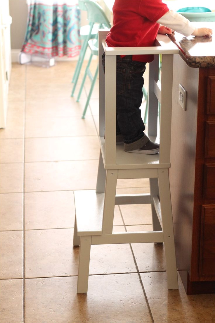 why we recommend building matilda s activity tower ikea childrens kitchenikea