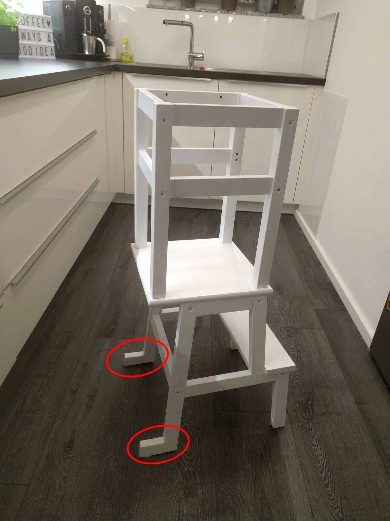 Kitchen Helper Stool Ikea Canada Pin by Prtha Lastnight On Kitchen Design Pinterest E E E I I