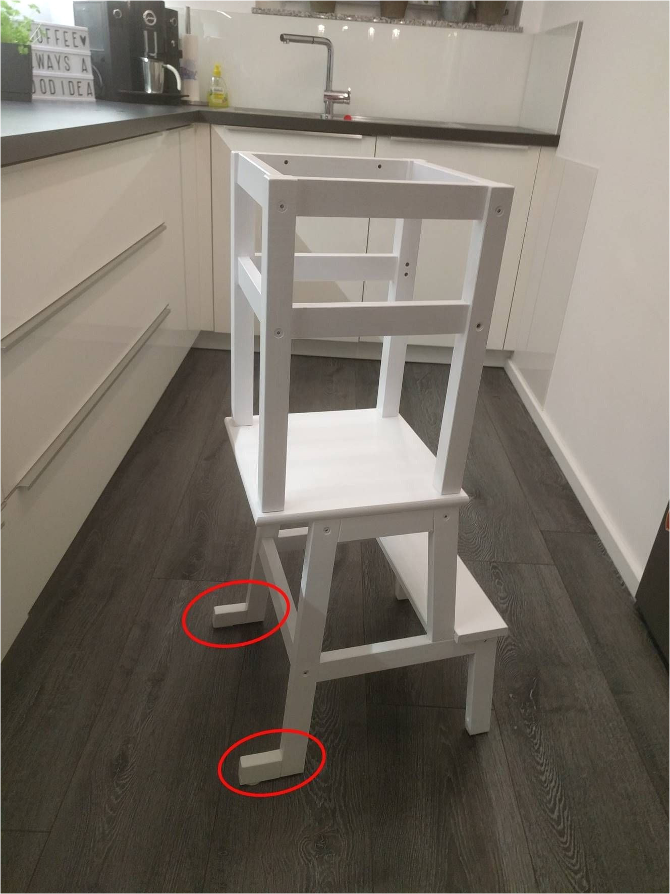 Kitchen Helper Stools Ikea Fresh Amenagement Comble Leroy Merlin Idees De Maison Pinterest
