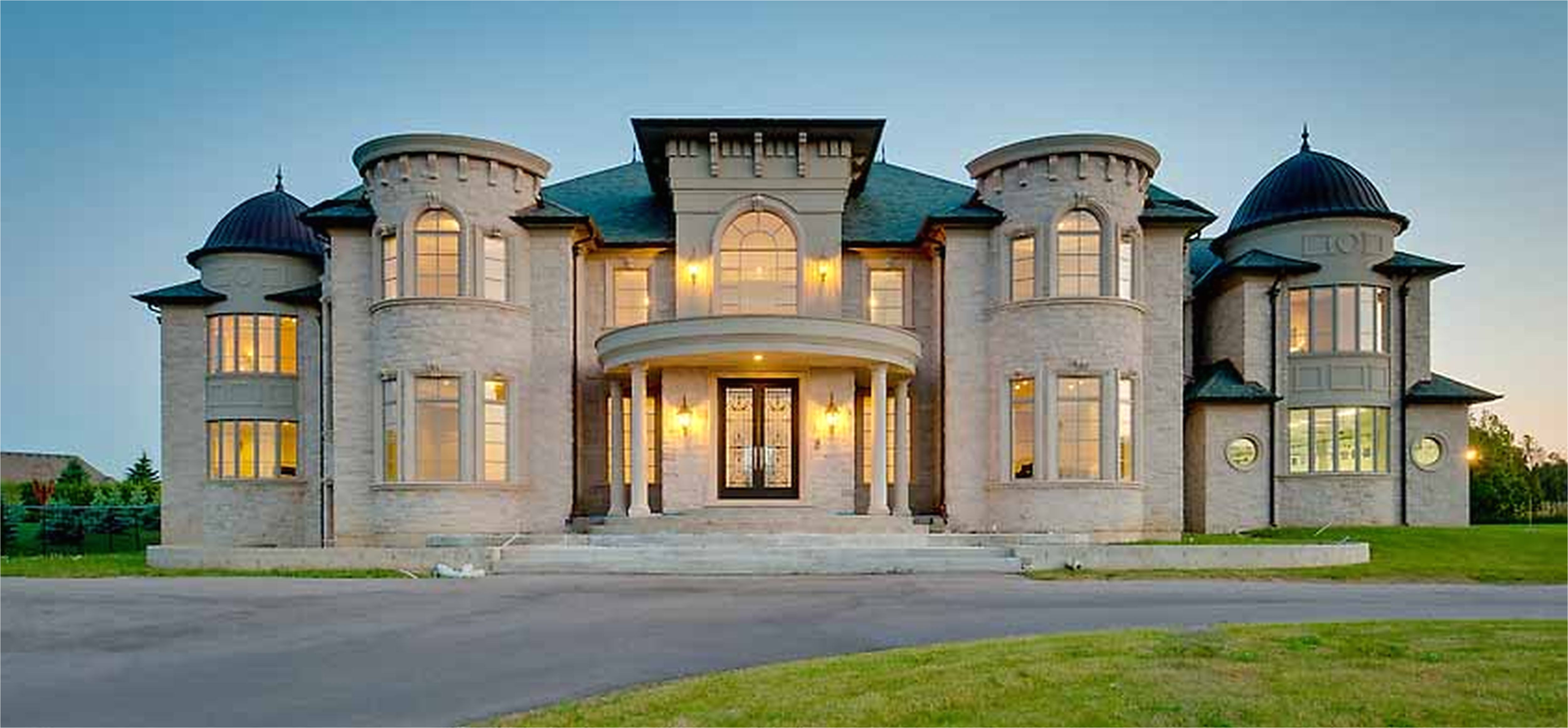 colors divine stucco exterior wall with 33 inspirational exterior stucco design decorating ideas