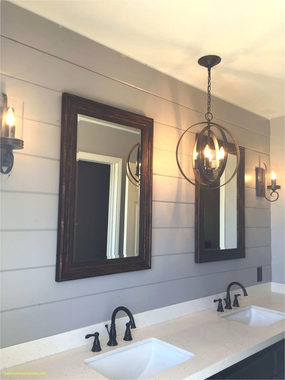 Lamps Plus Bathroom Vanity Lights Agha Kichler Bathroom Lighting