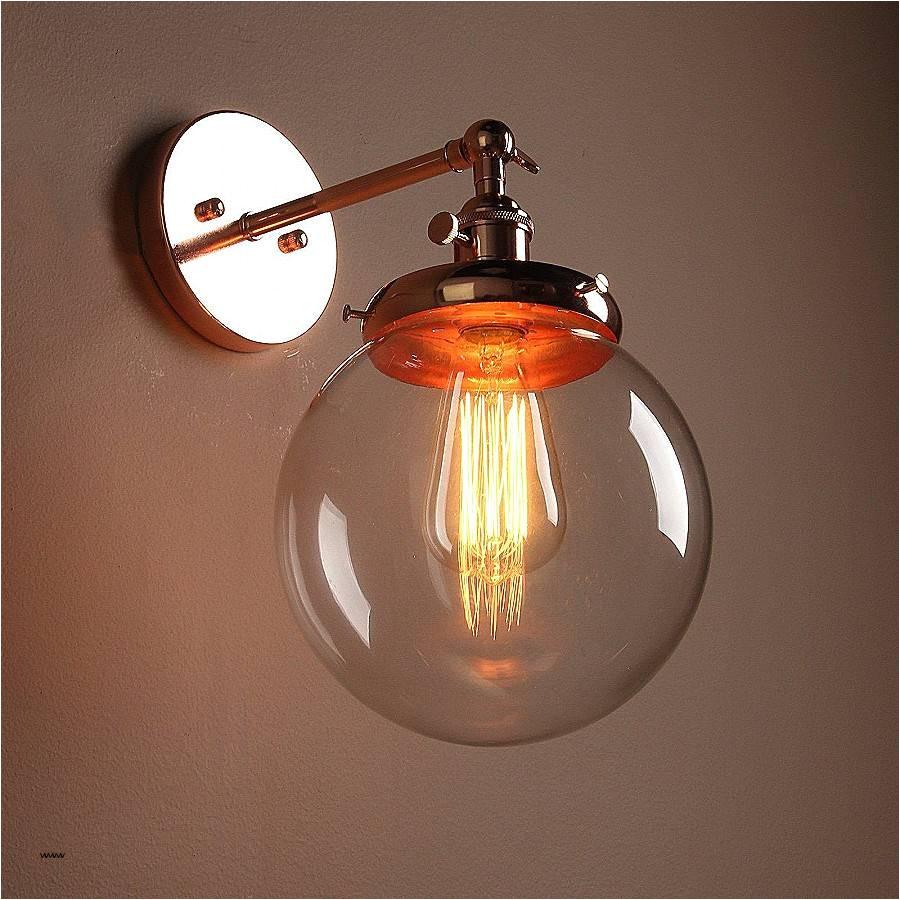 beautiful vanity room design with vanity lights bathroom vanity glass shades lovely vanity light antique