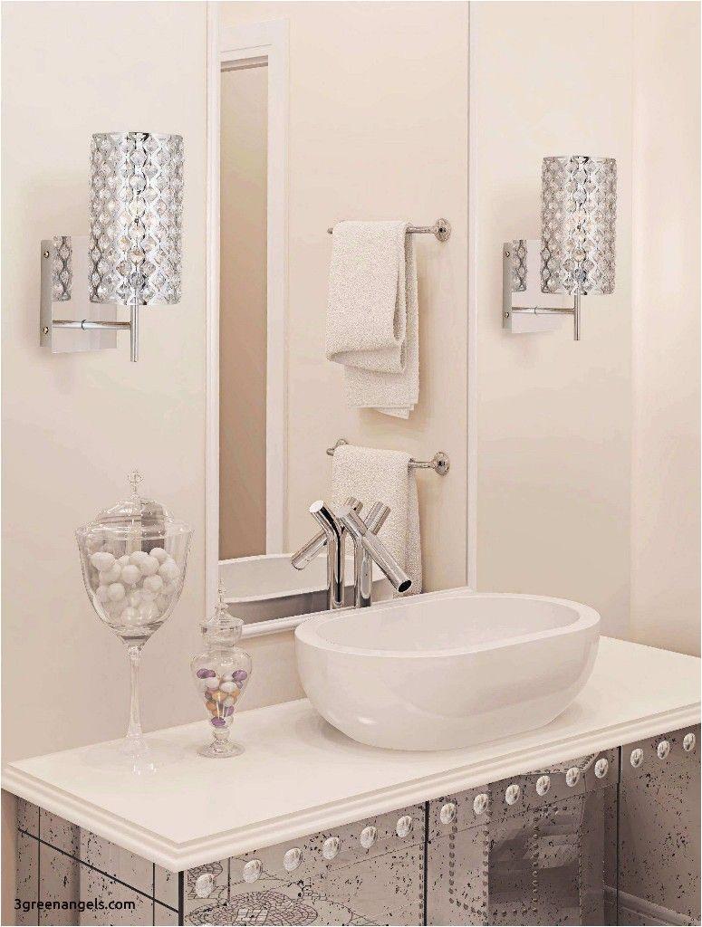 bathroom design small bathroom designs diy bathroom decor bathroom ideas candle wall