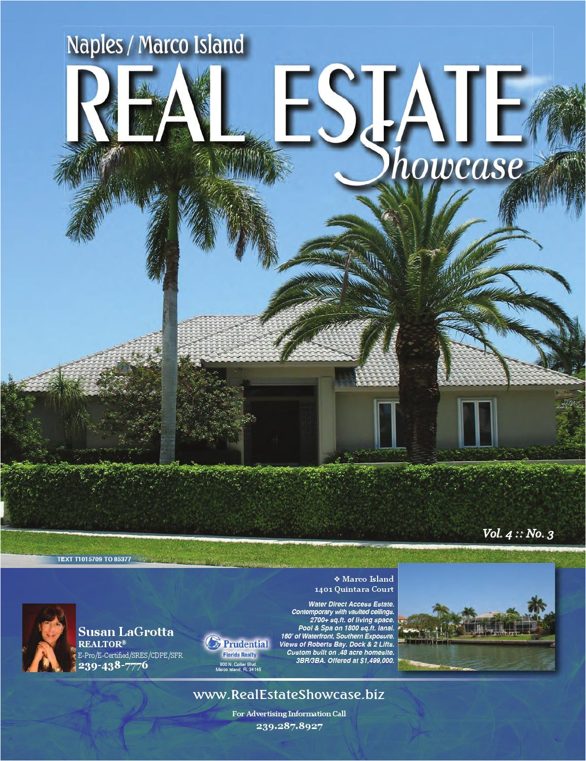 naples marco island real estate showcase 4 3 by real estate showcase inc issuu