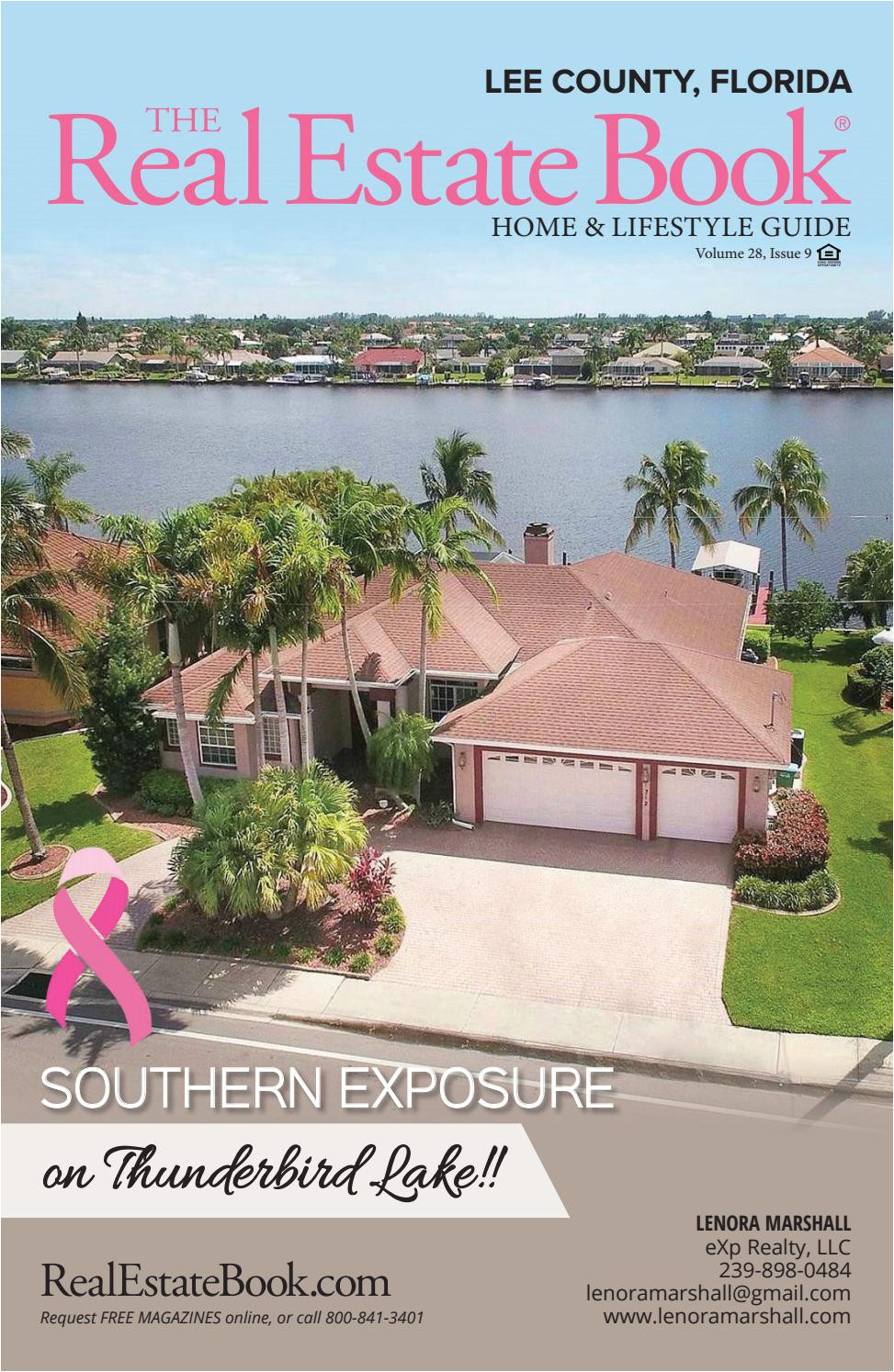 the real estate book of lee county fl vol 28 9 by real estate showcase inc issuu