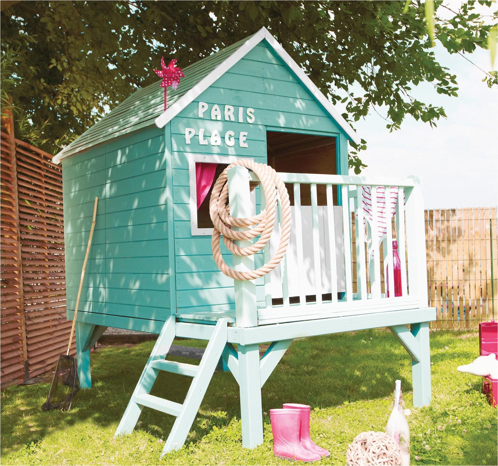 maison pour enfant sur pilotis wasabi jpg cu003d201509151448