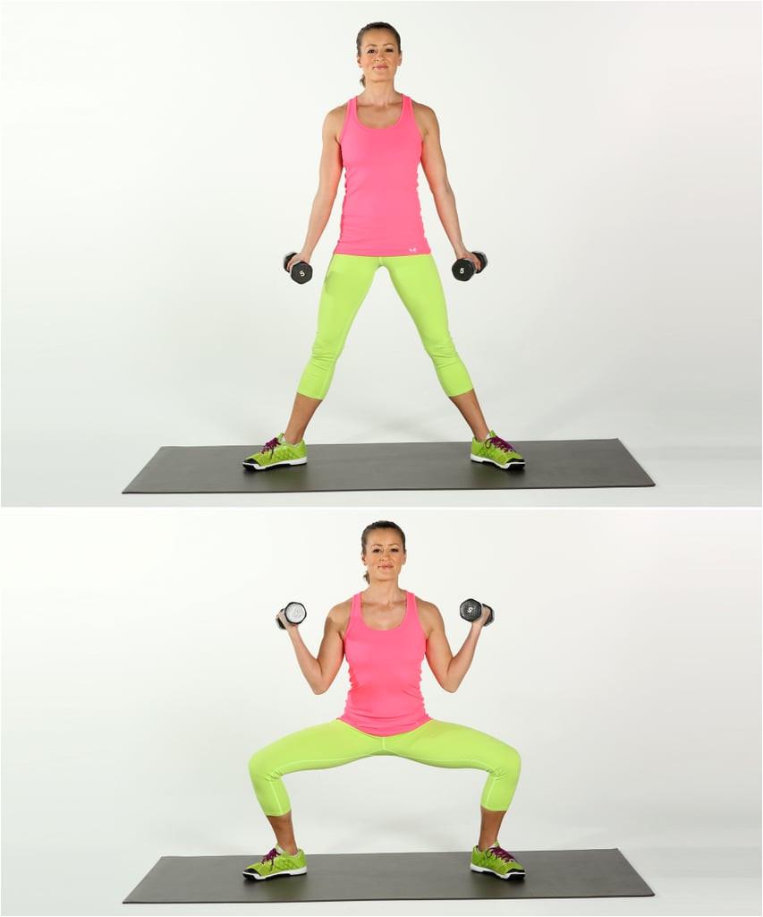 1f0f8a65a70c735b wide squat jpg