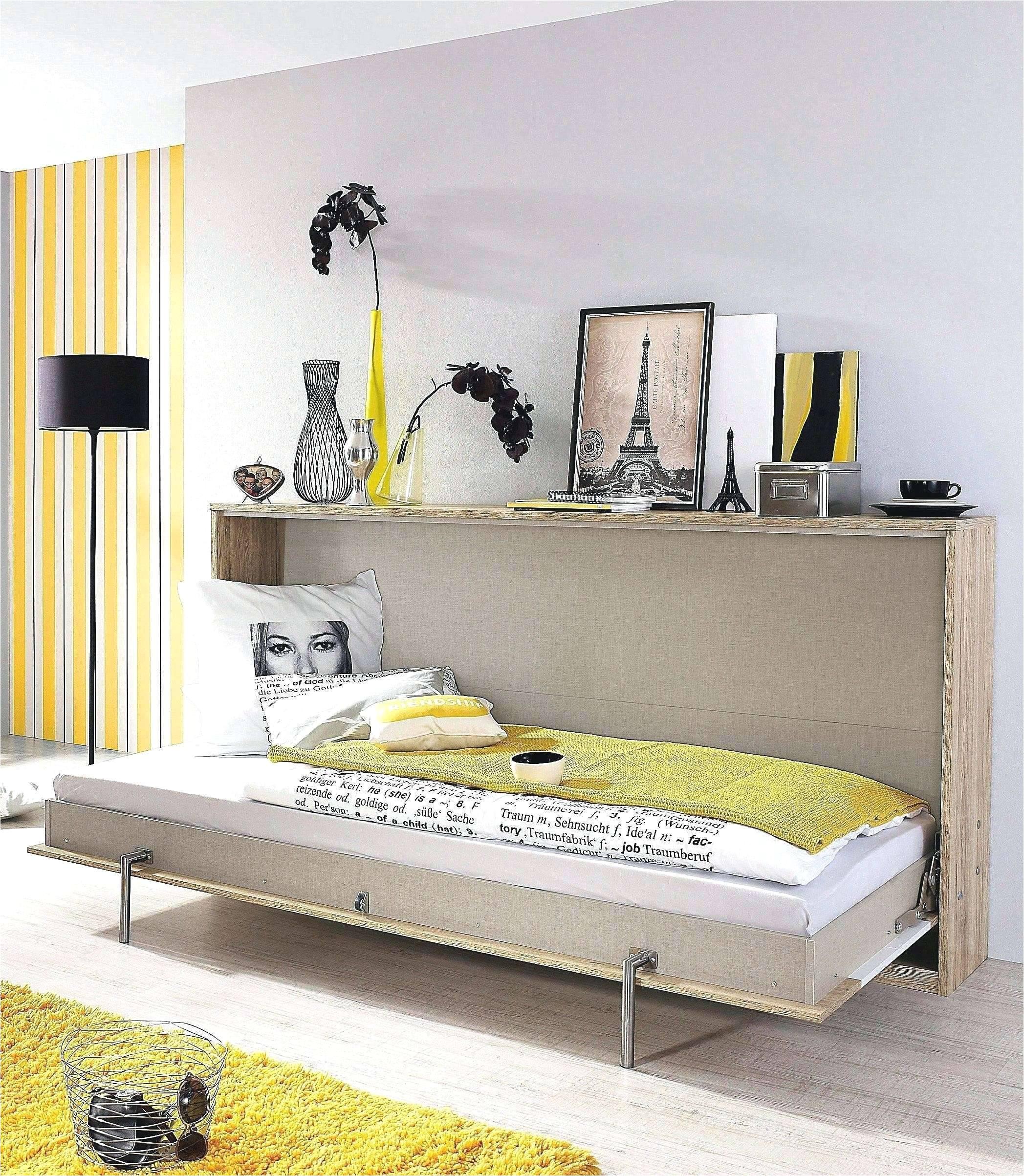 cadre de lit blanc ikea cadre de lit trysil jugendbett 160x200