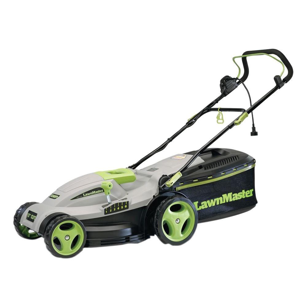 Lawn Mower Repair Raleigh Adinaporter