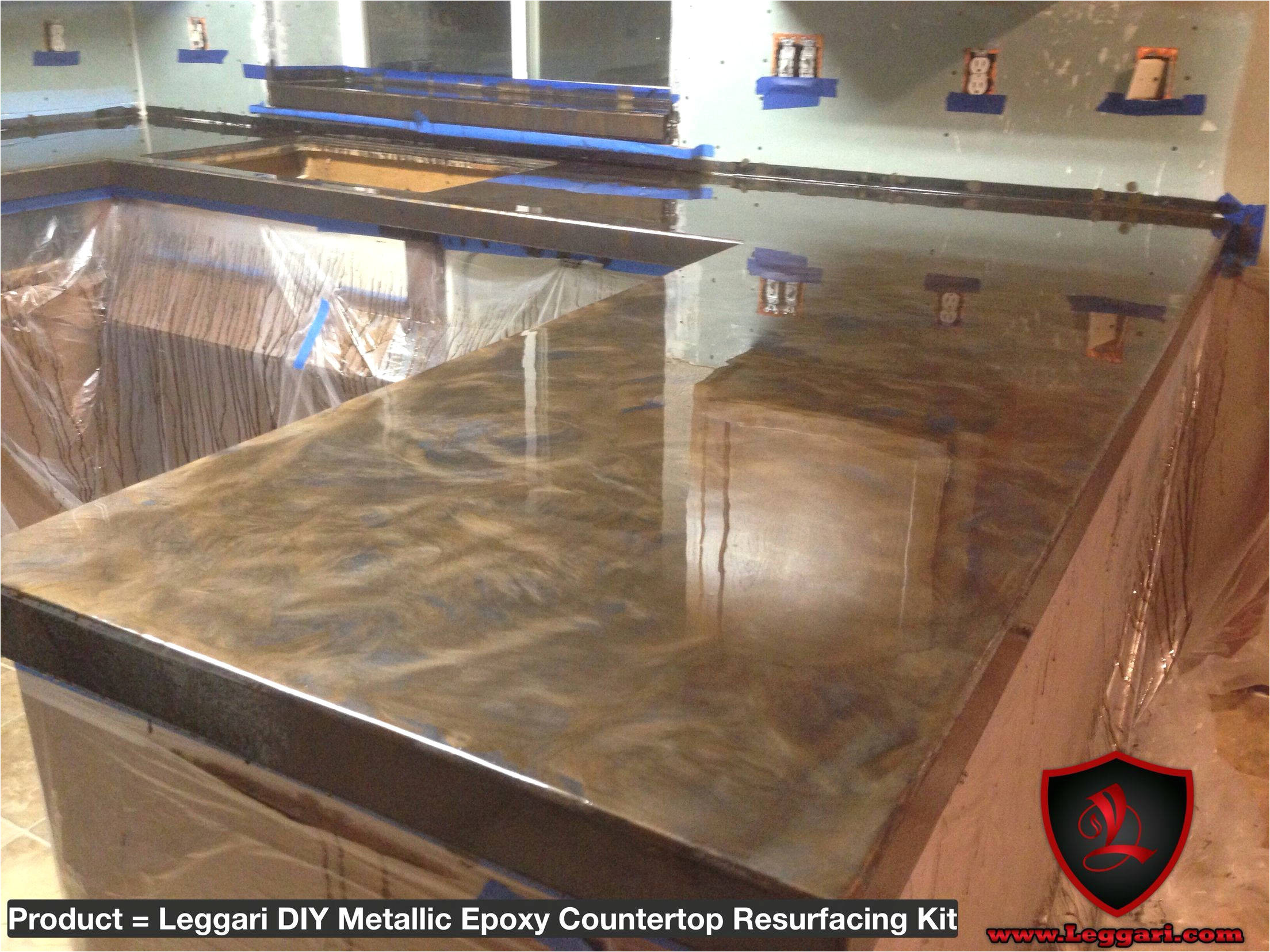 epoxy countertops near me inspirational epoxy cabinet paint nagpurentrepreneurs