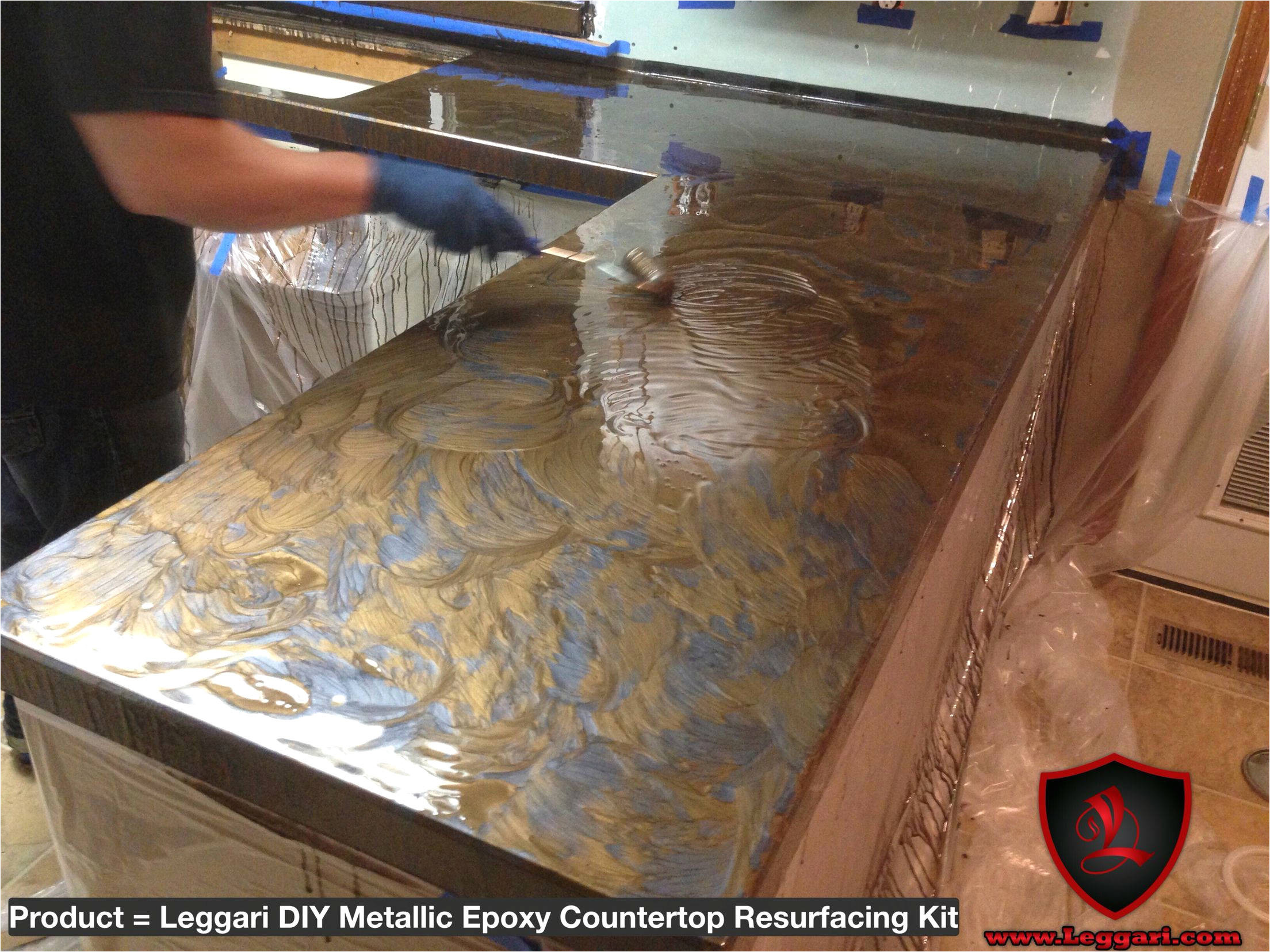 epoxy countertops near me new k mb sb counter diy metallic epoxy countertop resurfacing kits