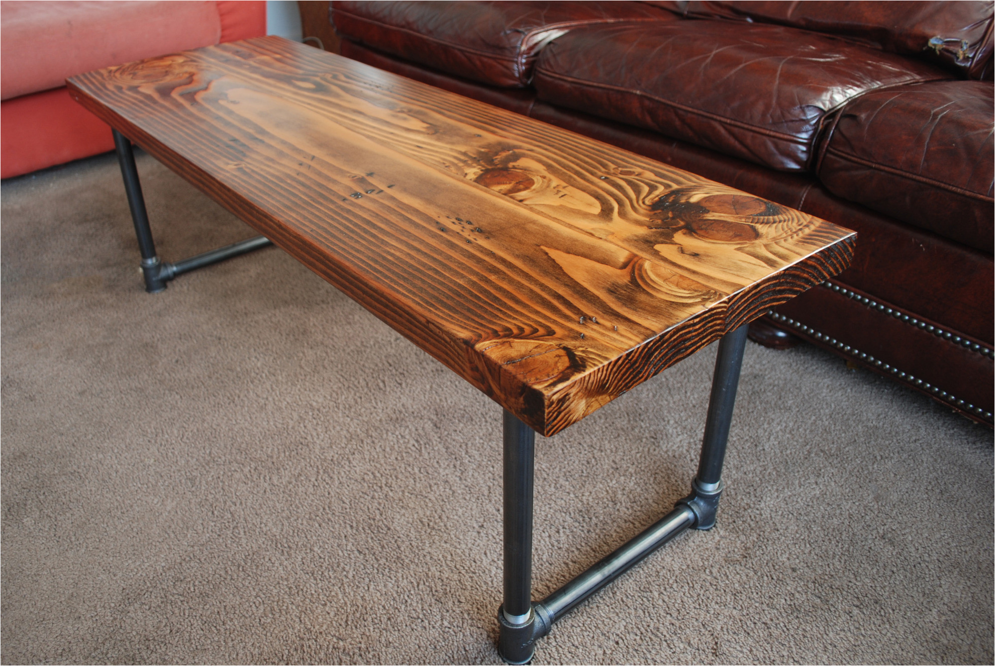 coffee table legs home depot collection breathtaking iron coffee table legs 22 metal home depot