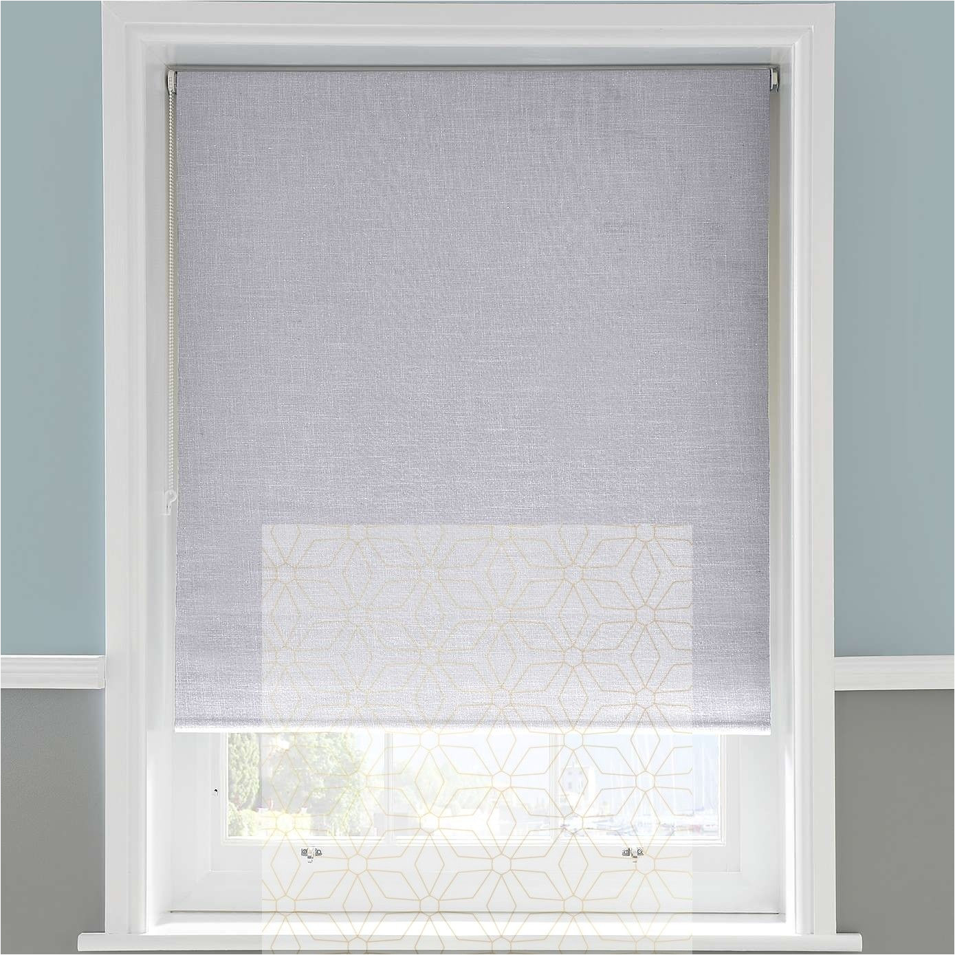 5 easy and cheap cool tips modern blinds awesome living room blinds white blackout blinds how to make fabric blinds valances blinds for windows bathroom