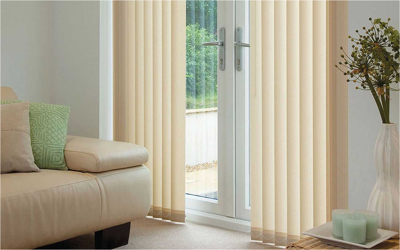 affordable and quality blinds for sliding doors drapery room ideas