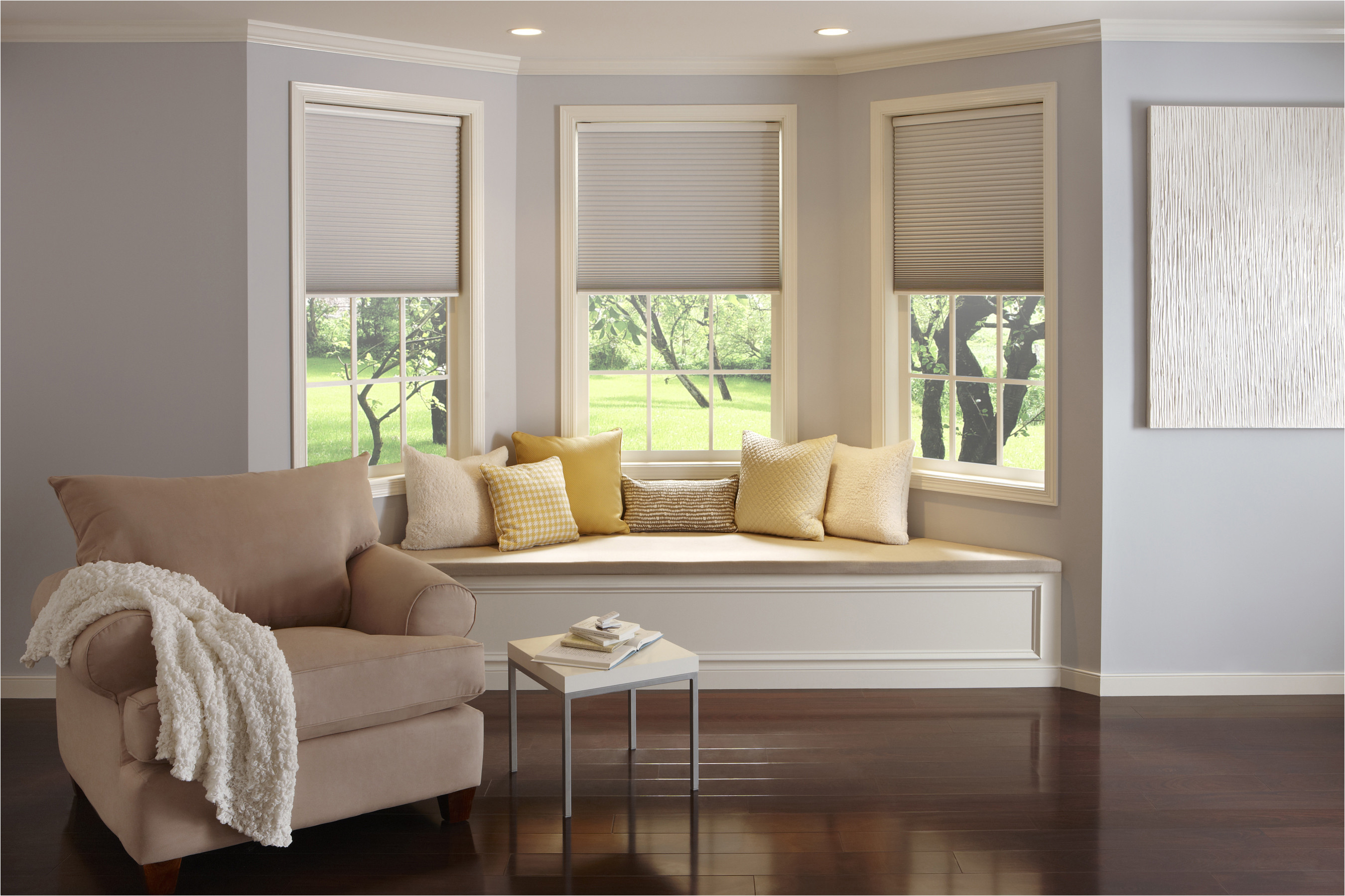 duette honeycomb shades houston custom cellular shade