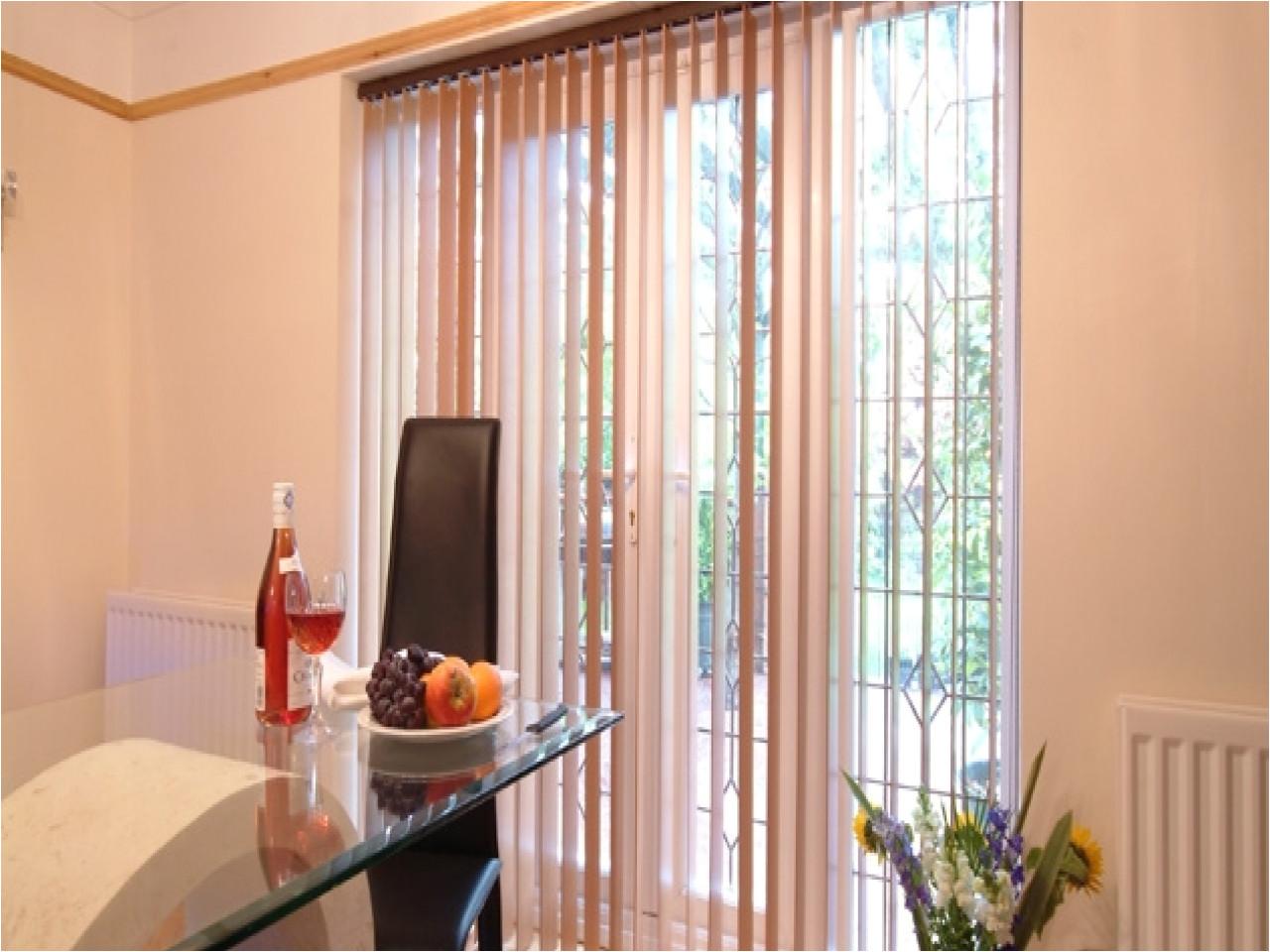 clever wood blinds for patio door patio door blinds wooden vertical blinds for patio door
