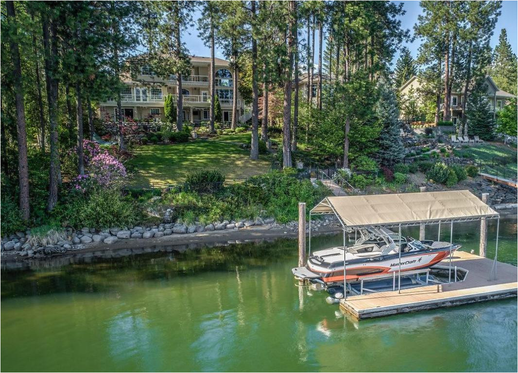 single family home for sale at 1000 s riverside harbor drive 1000 s riverside harbor drive